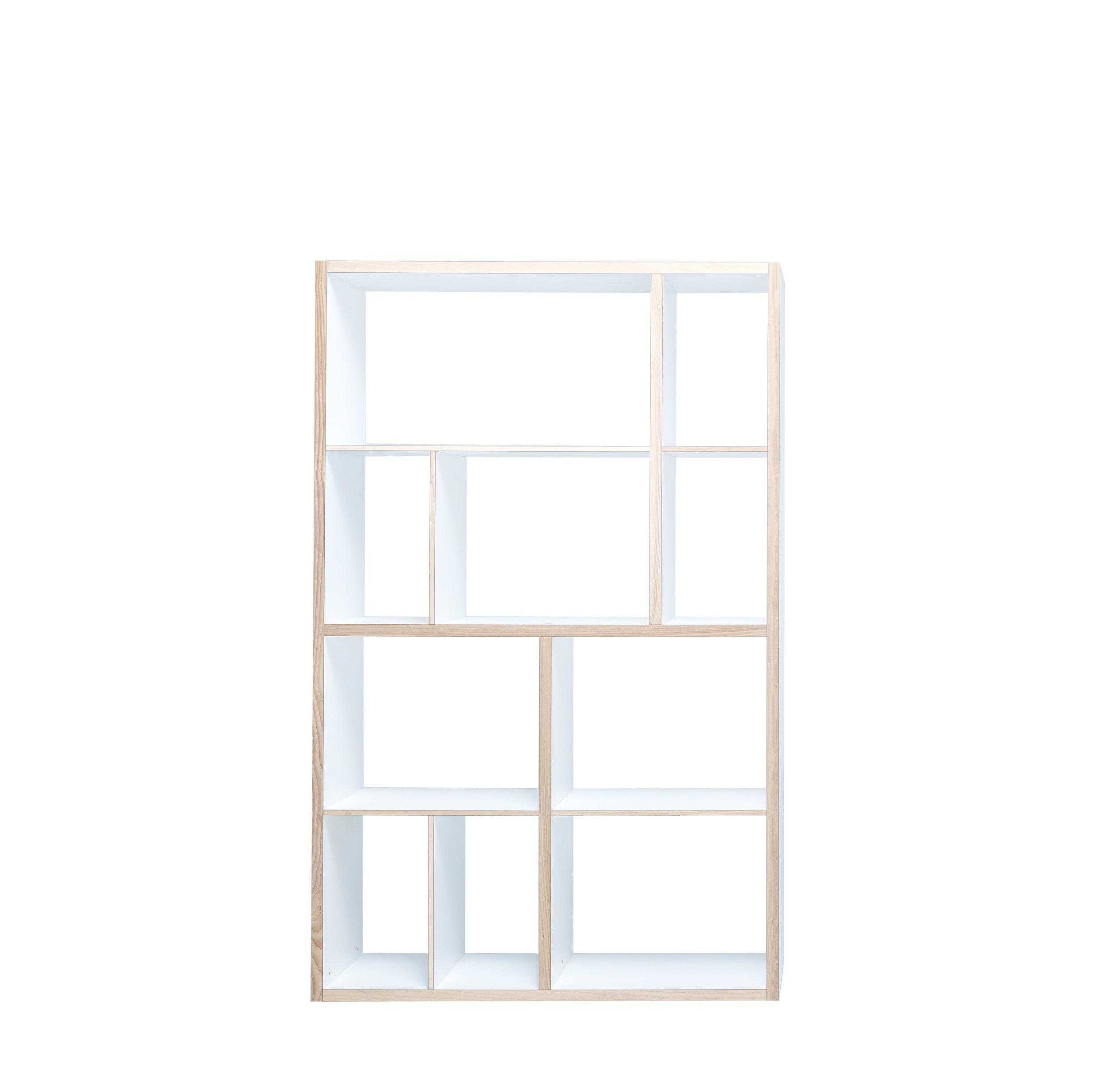 shelvesM_homepage2.jpg