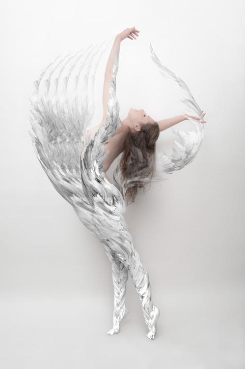 Erin | Kaleidoscope 1