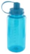 57c02d1fbc0ef640a6f369ac925a9076_sports-water-bottle-home-gt-water-bottle-clipart-free_350-628.jpeg