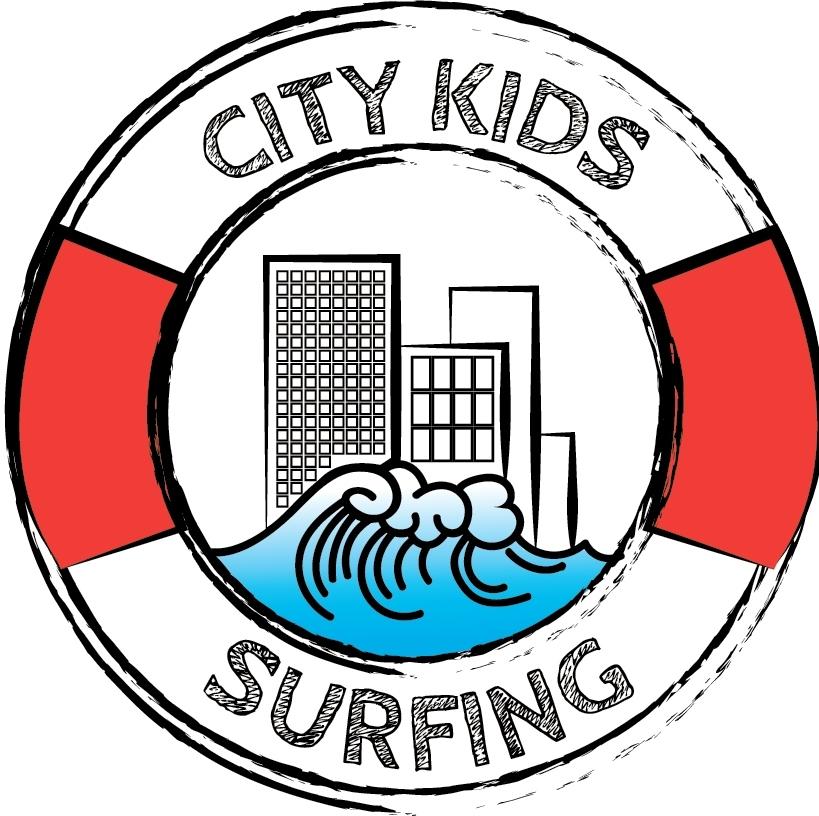 Get City Kids Surfing_logo-03.jpg