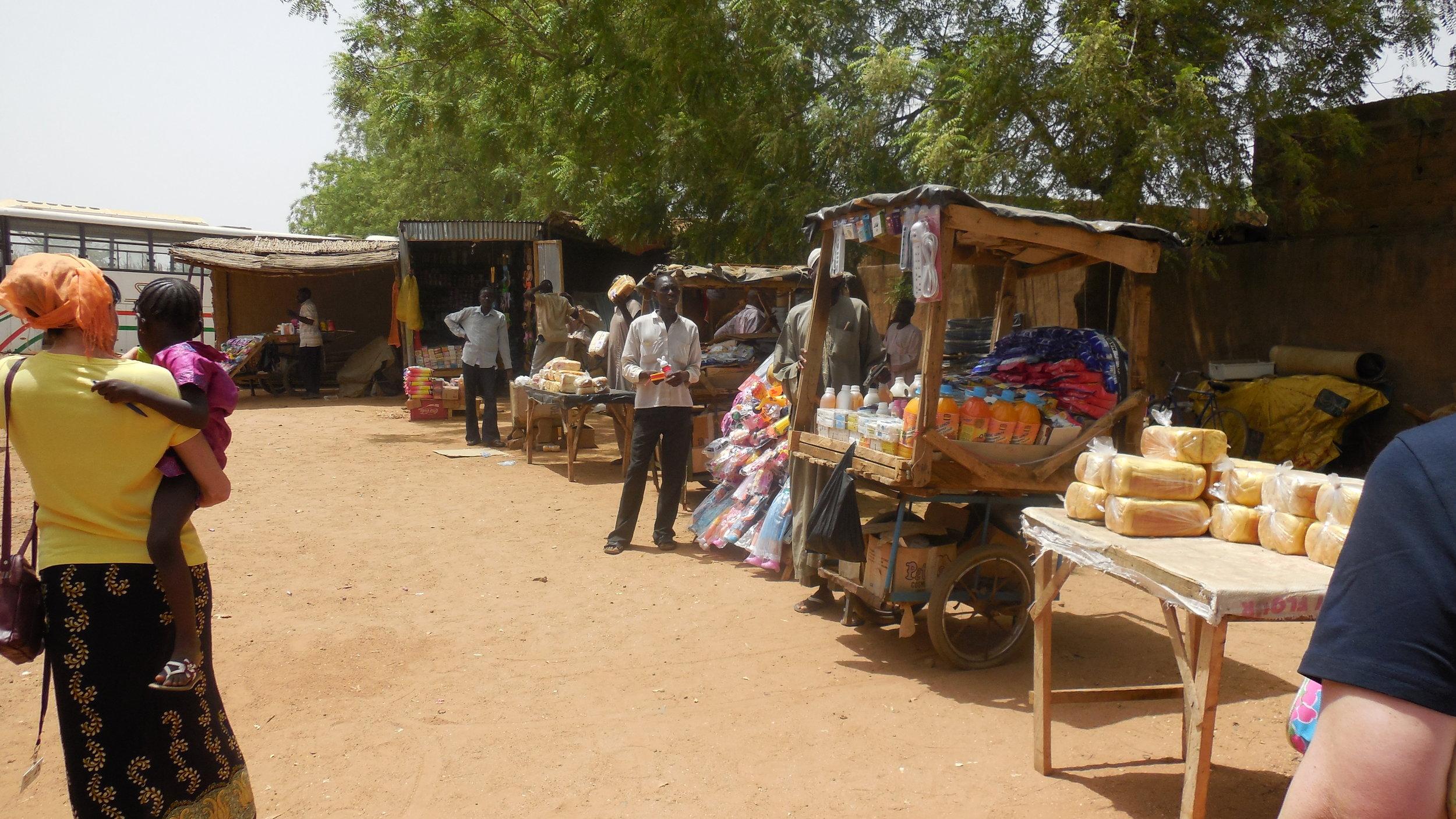 Niger 021.JPG