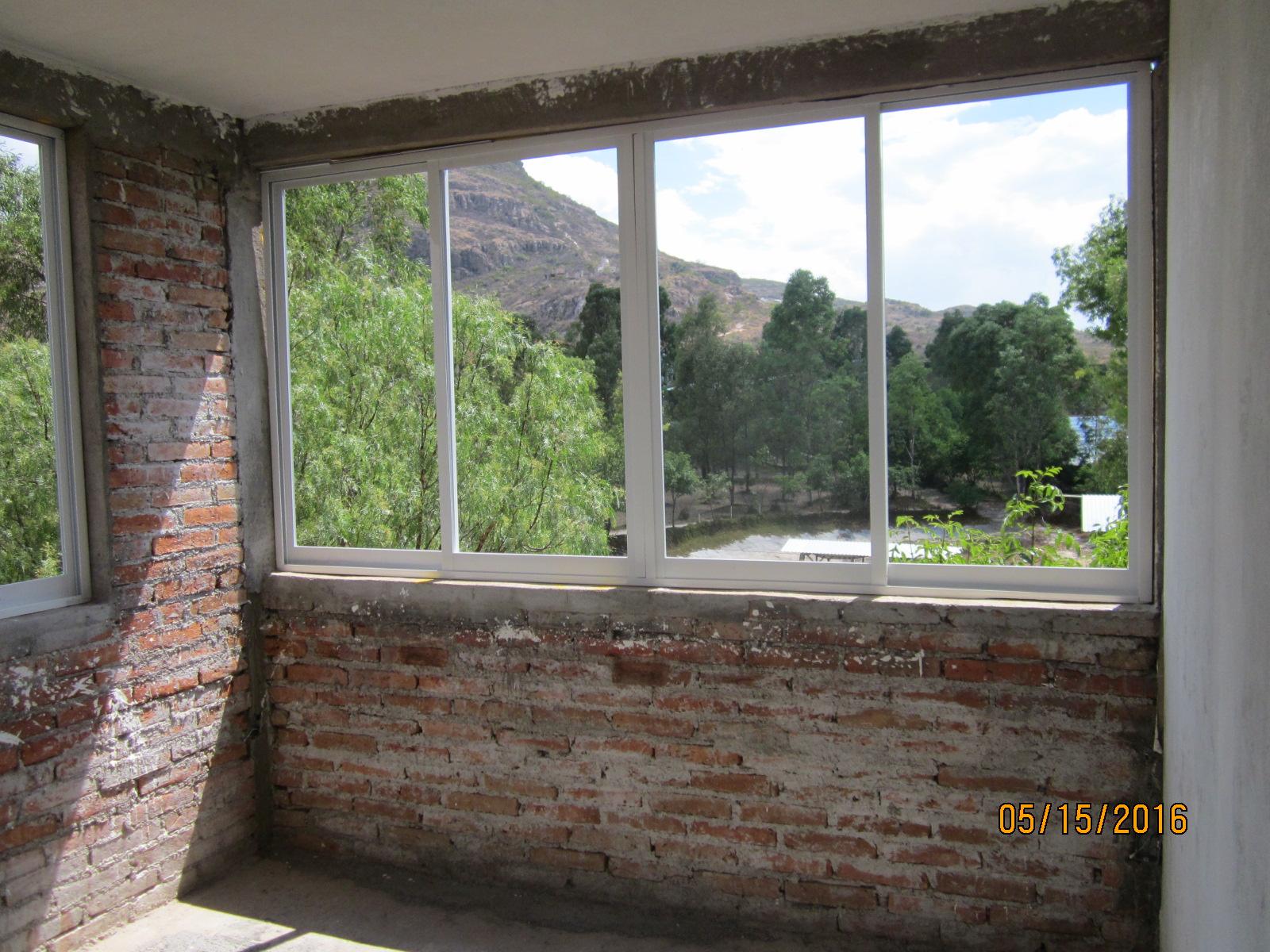4 Finished Window.JPG