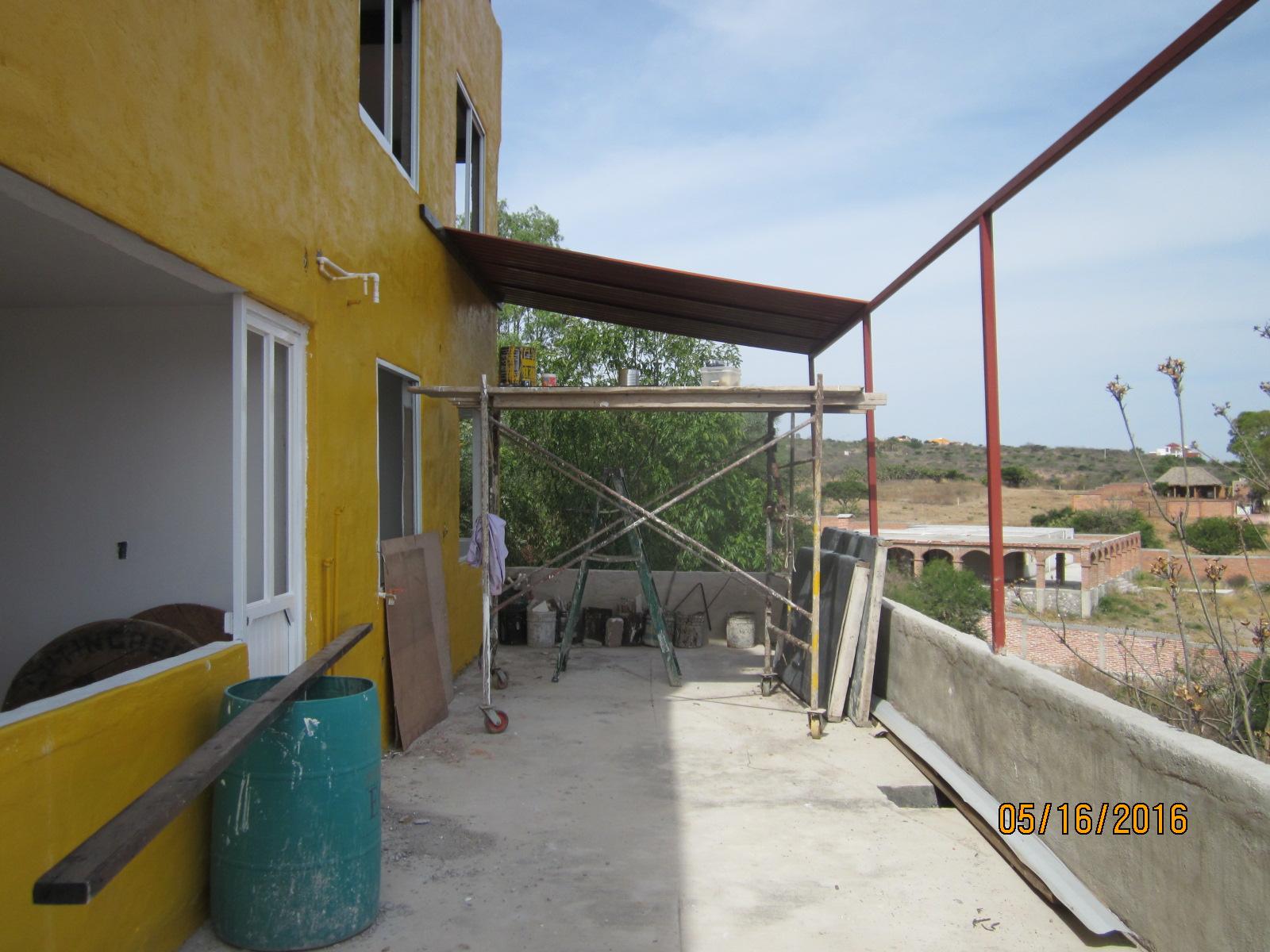 5 Roofing 1.JPG