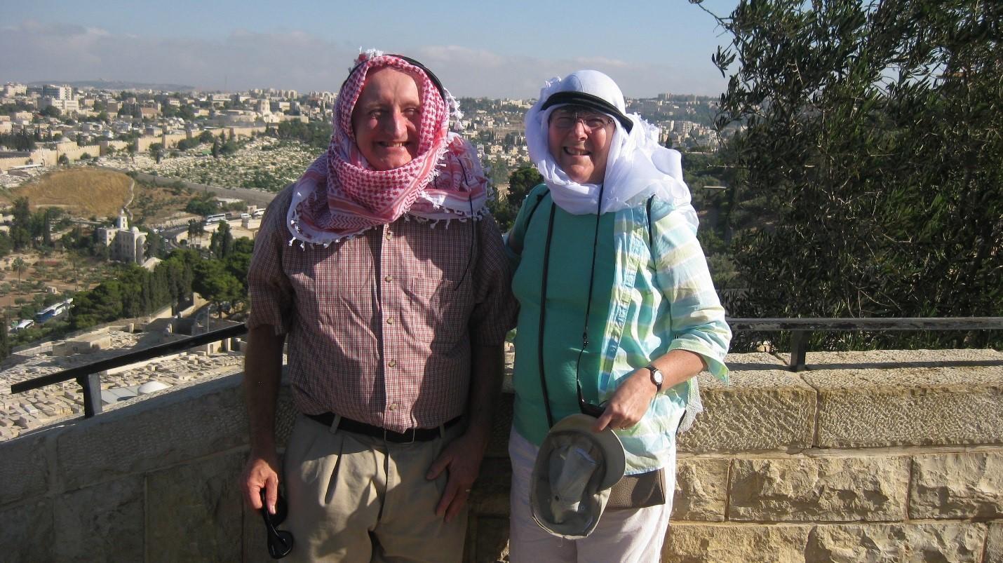 israel 5.jpg