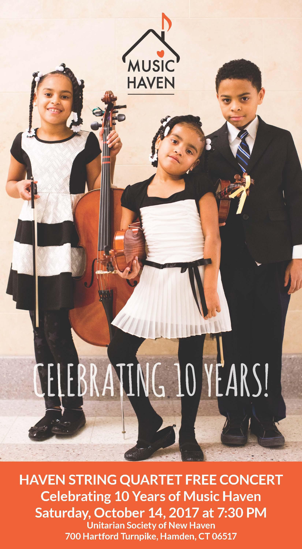 FINAL_MH Concert Poster_Flyer.jpg