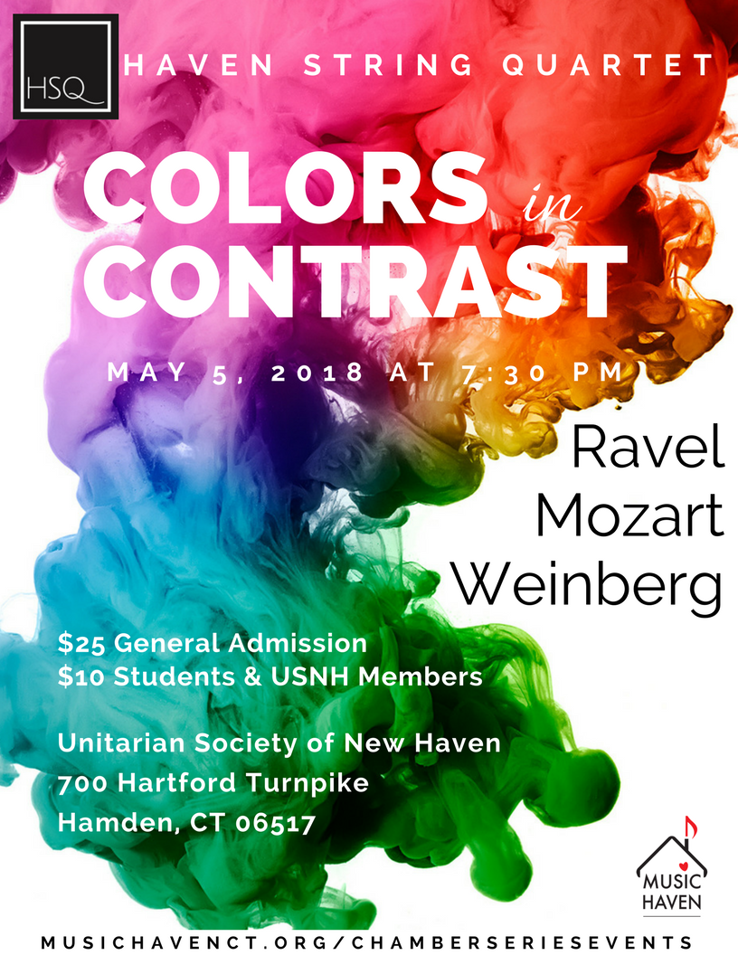 May 5 - Colors in Contrast (1).png