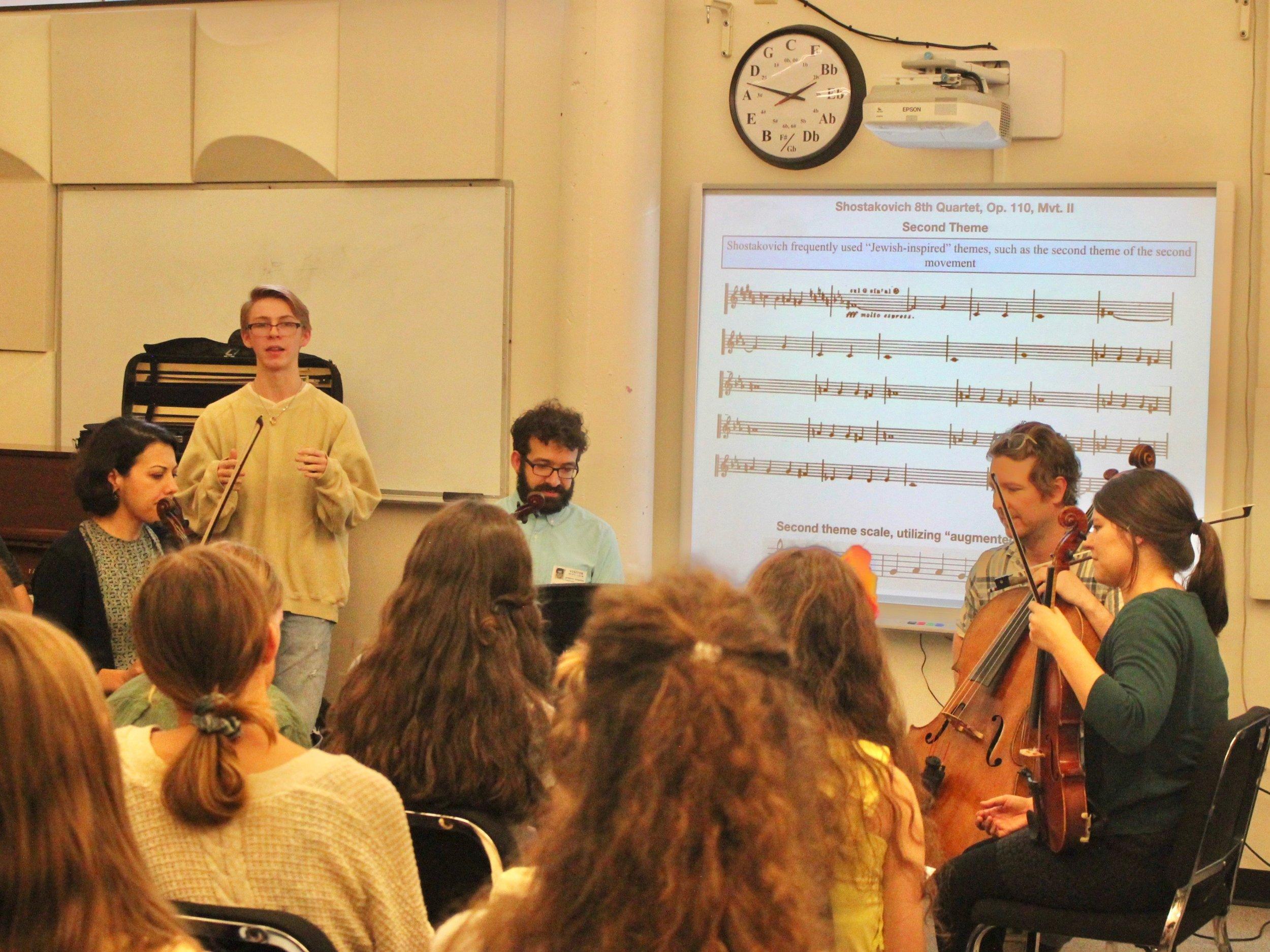 Quartet at ECA.jpg