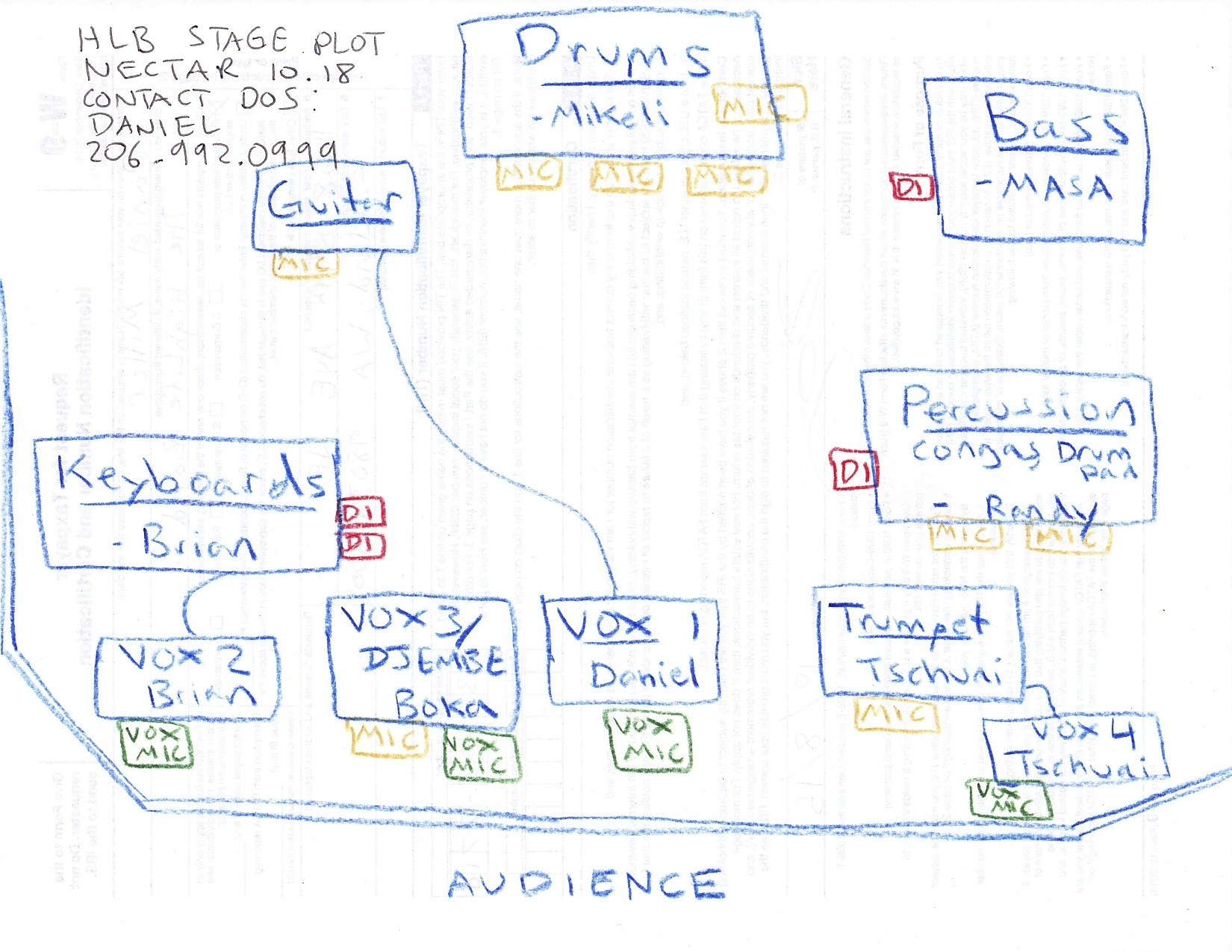 Stage Plot HLB 10.16.jpg