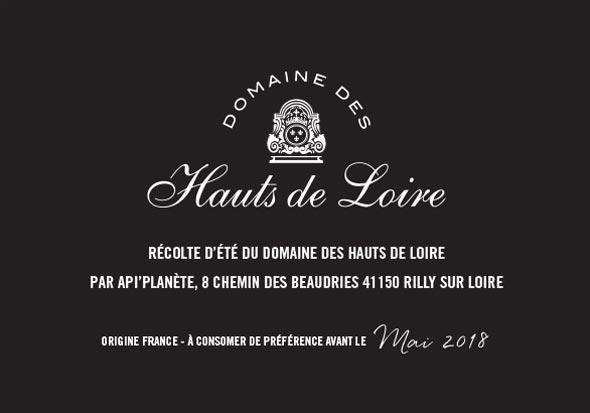 apiplanete_domane_hauts_de_loire.jpg