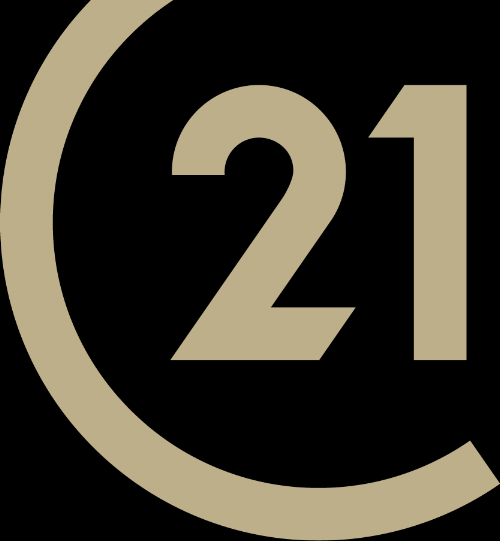 C21_Seal_RG_4C_Top_Crop.png