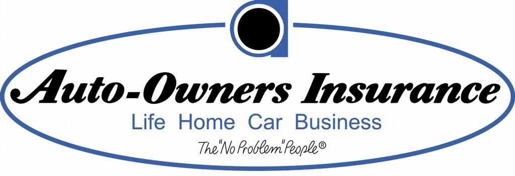 Auto Owners Logo.jpg