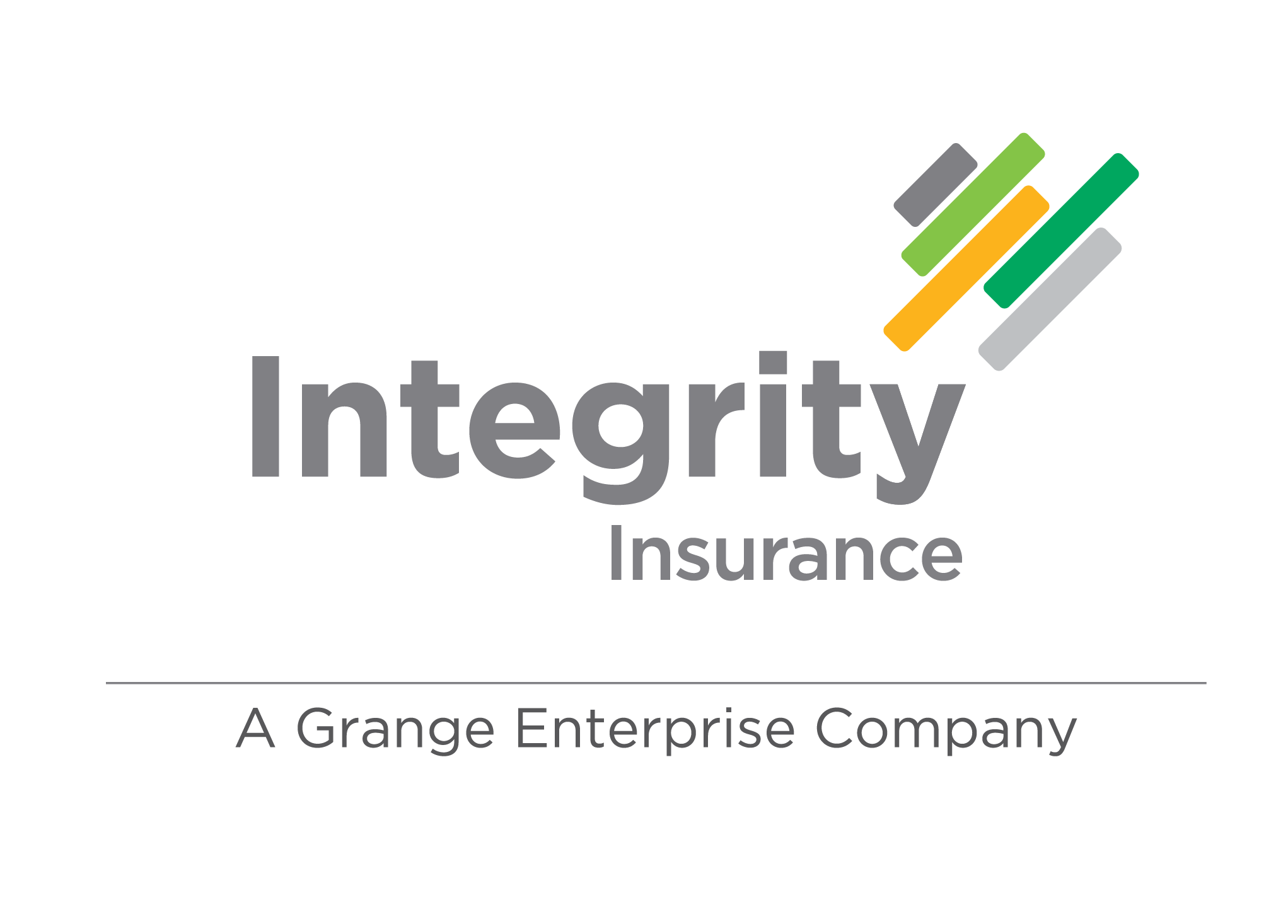 Integrity-Primary-Logo.png