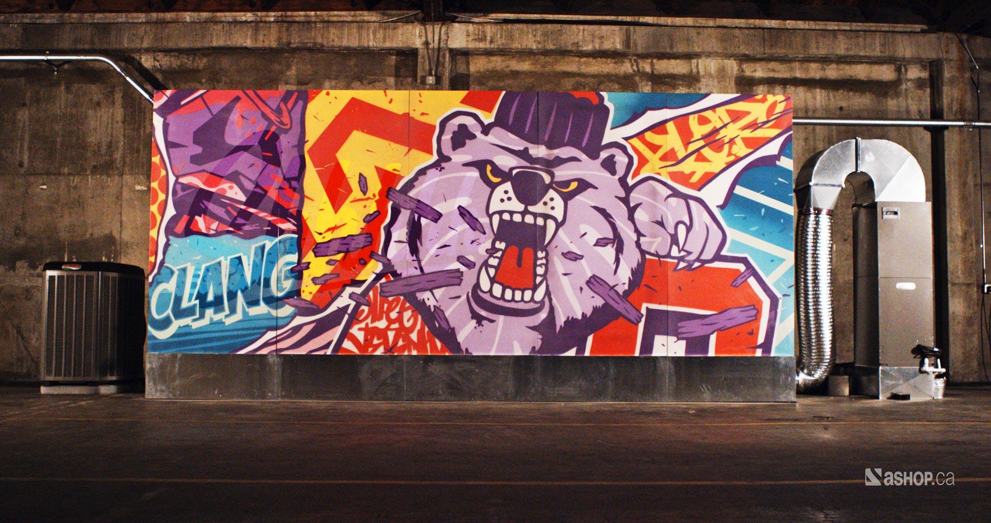 lennox_123klan_before_ashop_a'shop_mural_murales_graffiti_street_art_montreal_paint_WEB.jpg