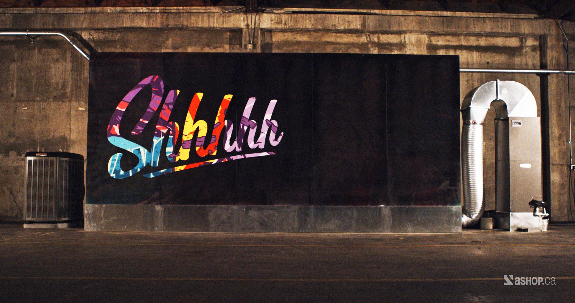 lennox_123klan_after_ashop_a'shop_mural_murales_graffiti_street_art_montreal_paint_WEB.jpg