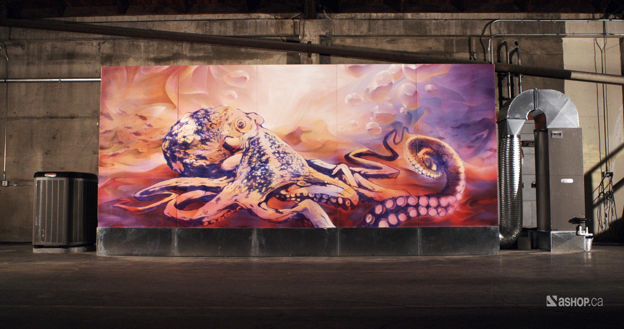 lennox_bacon_after_ashop_a'shop_mural_murales_graffiti_street_art_montreal_paint_WEB.jpg