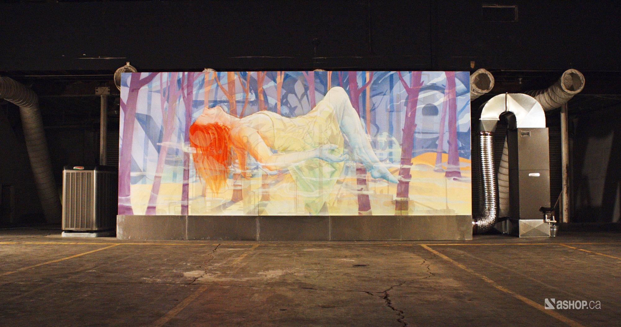 lennox_dodo_before_ashop_a'shop_mural_murales_graffiti_street_art_montreal_paint_WEB.jpg