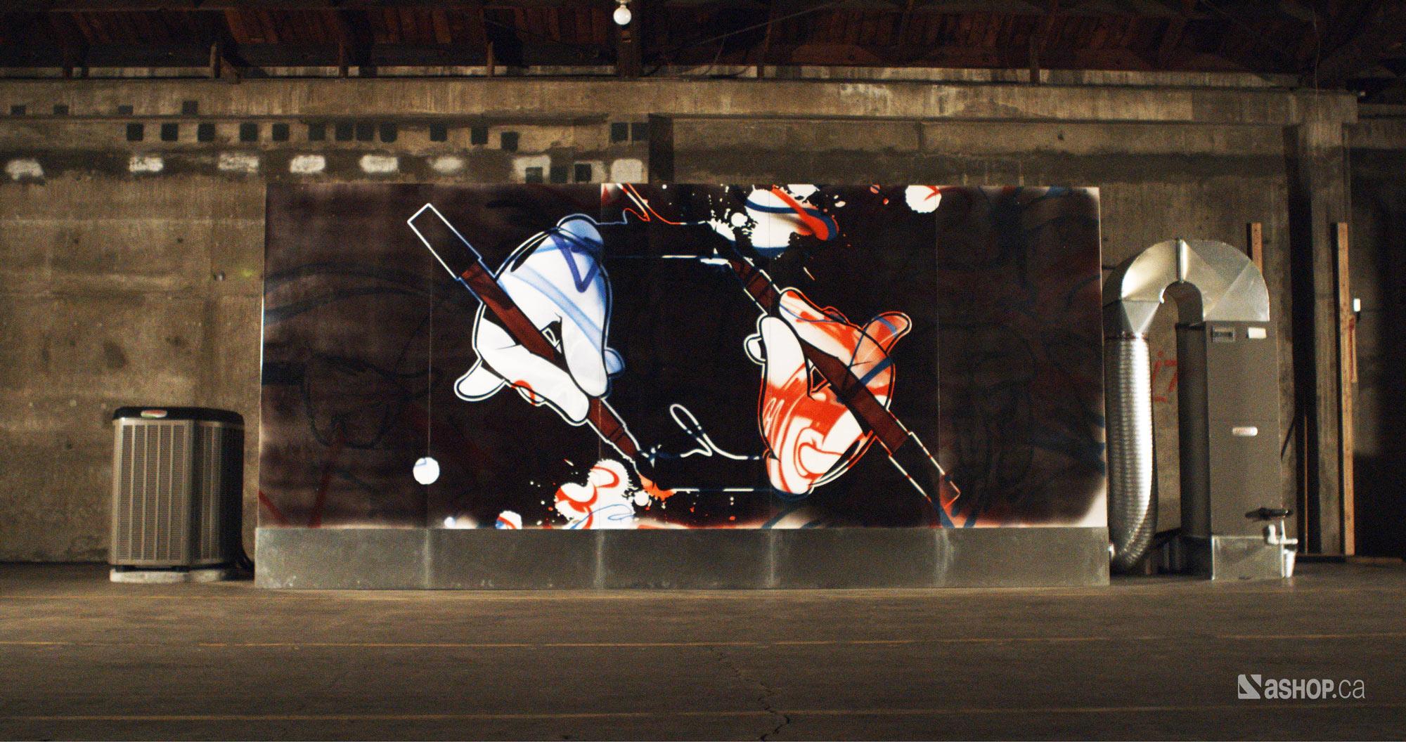 lennox_slick_after_ashop_a'shop_mural_murales_graffiti_street_art_montreal_paint_WEB.jpg