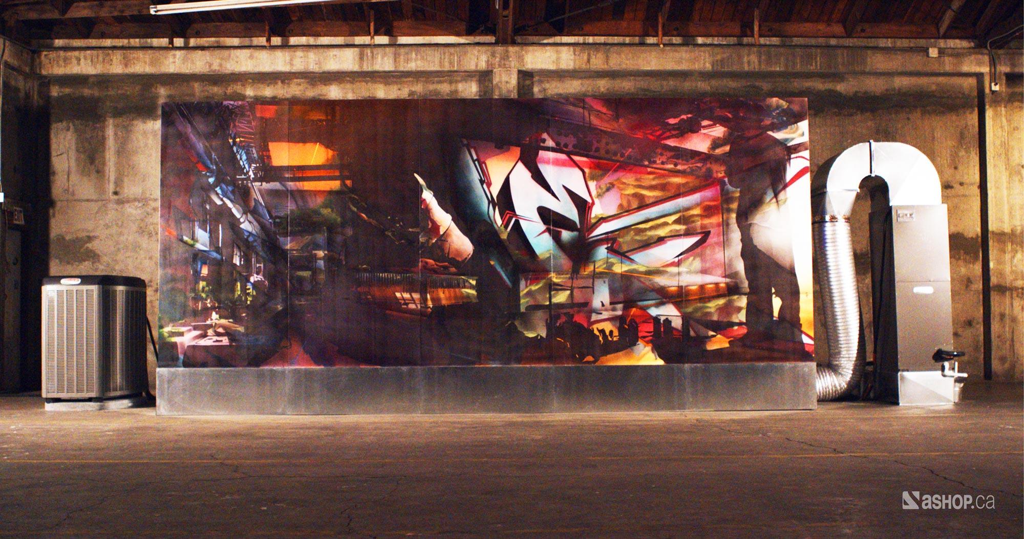 lennox_zek-one_after_ashop_a'shop_mural_murales_graffiti_street_art_montreal_paint_WEB.jpg