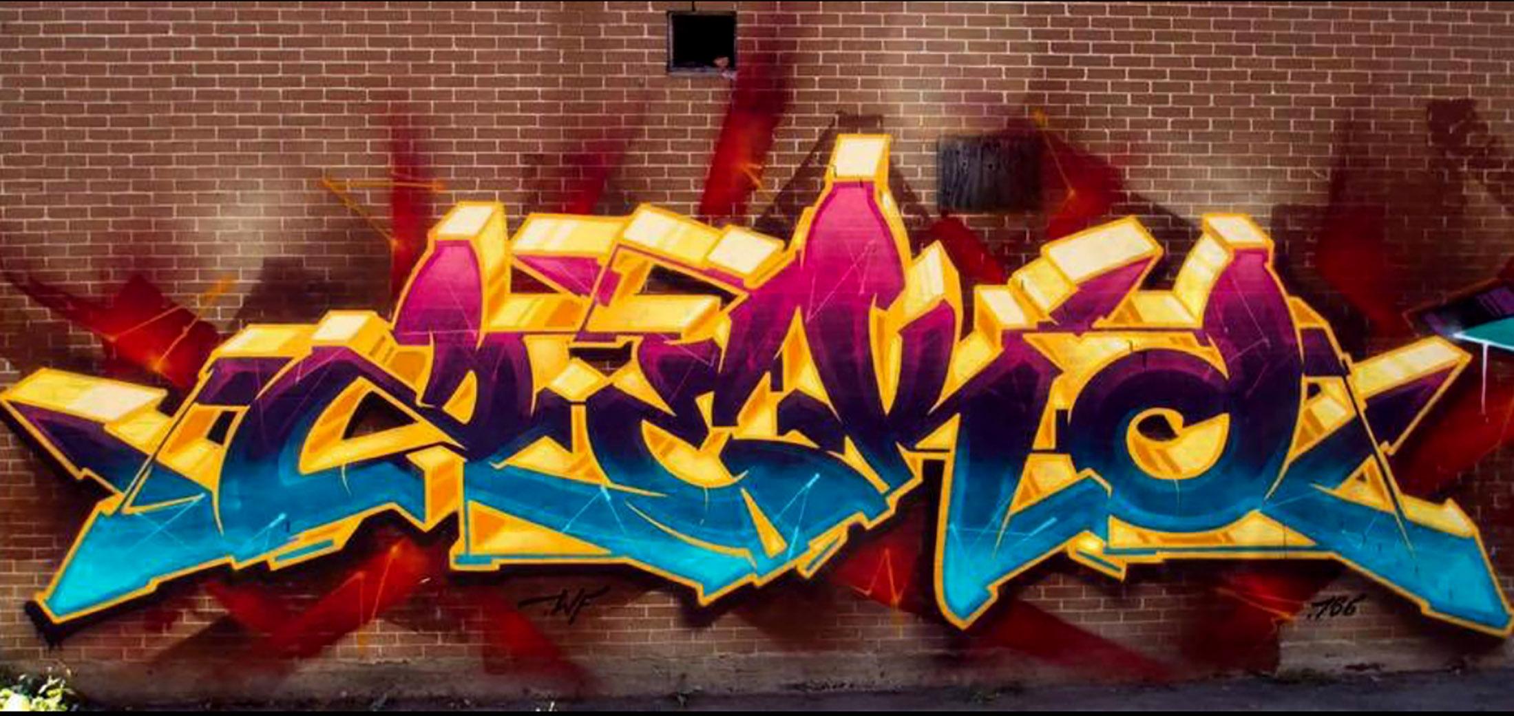 graffiti_2015 web.jpg
