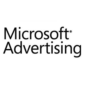 A-microsoft-advertising.jpg