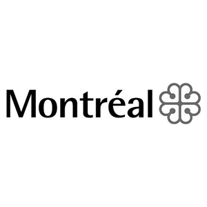 AA-montreal.jpg