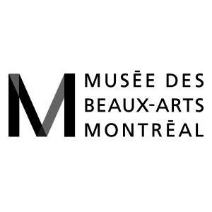 AA-musee-beaux-arts.jpg