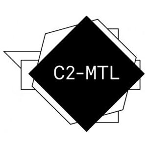 C-c2mtl.jpg