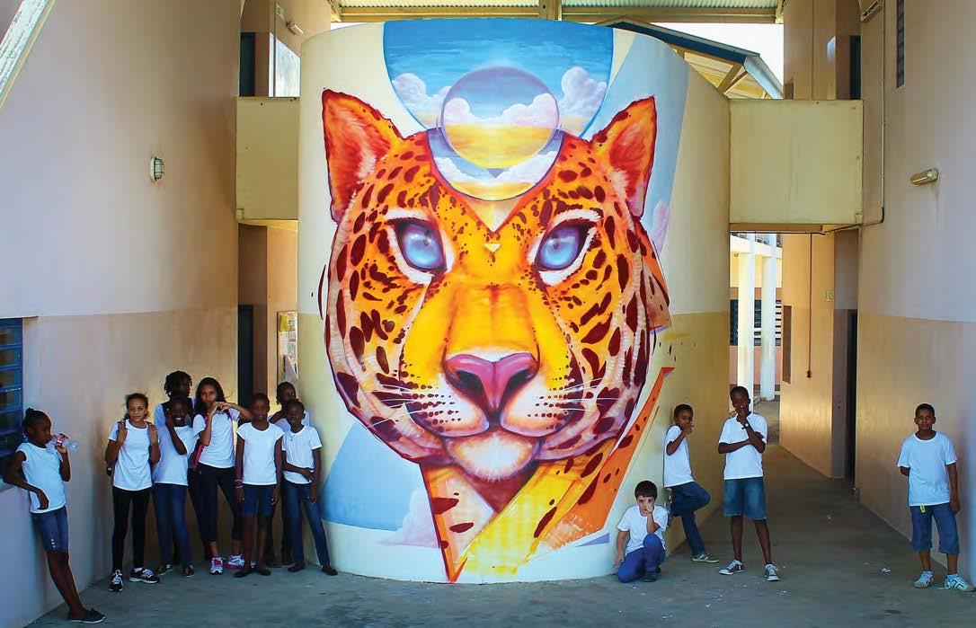 Ashop-Monk.e-Exterior mural