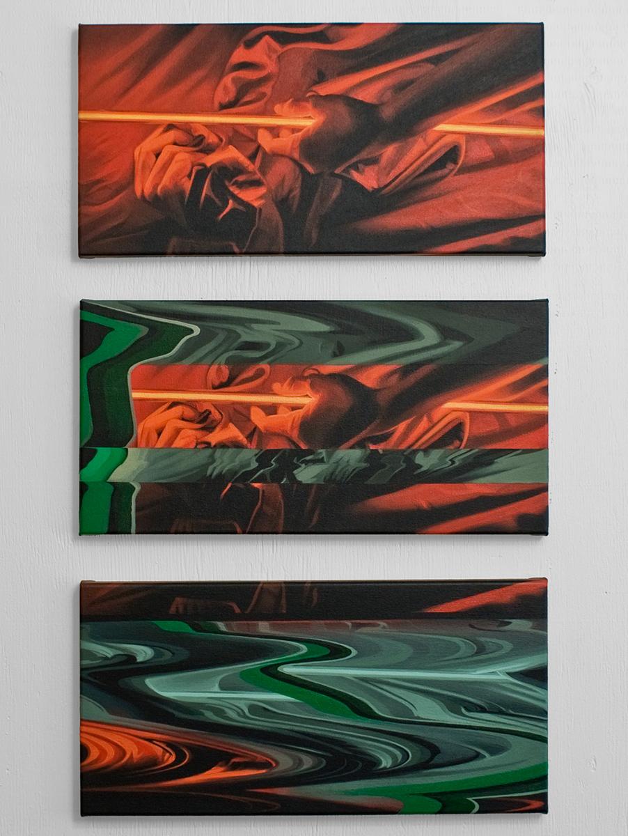 Five8_Hand-Series_painting_2018_web.jpg