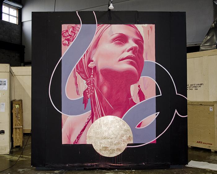 Kevin Ledo-Arsenal-Stella Artuso.jpg