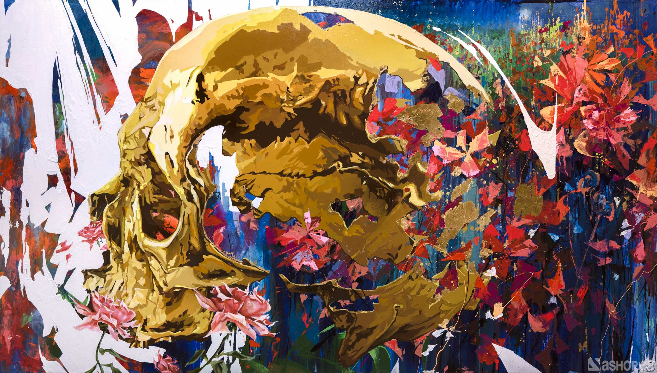 canvas skull flowers 2019_dodo_credit Ashop_web.jpg