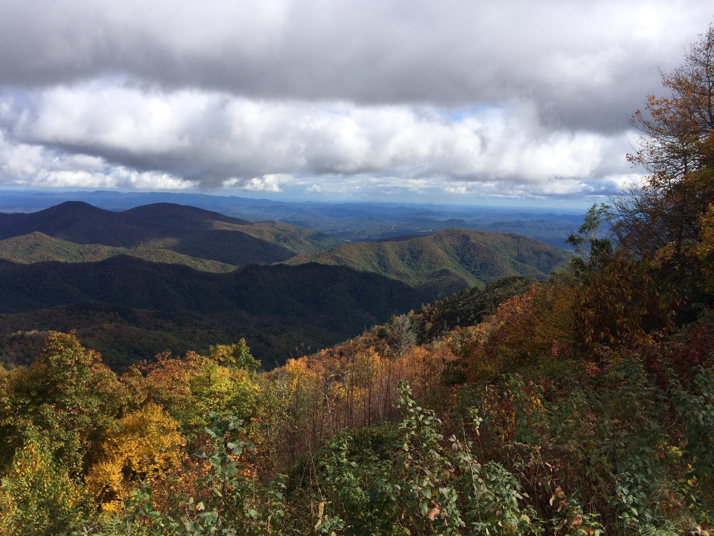 How to Make the Most Out of a Visit to Asheville