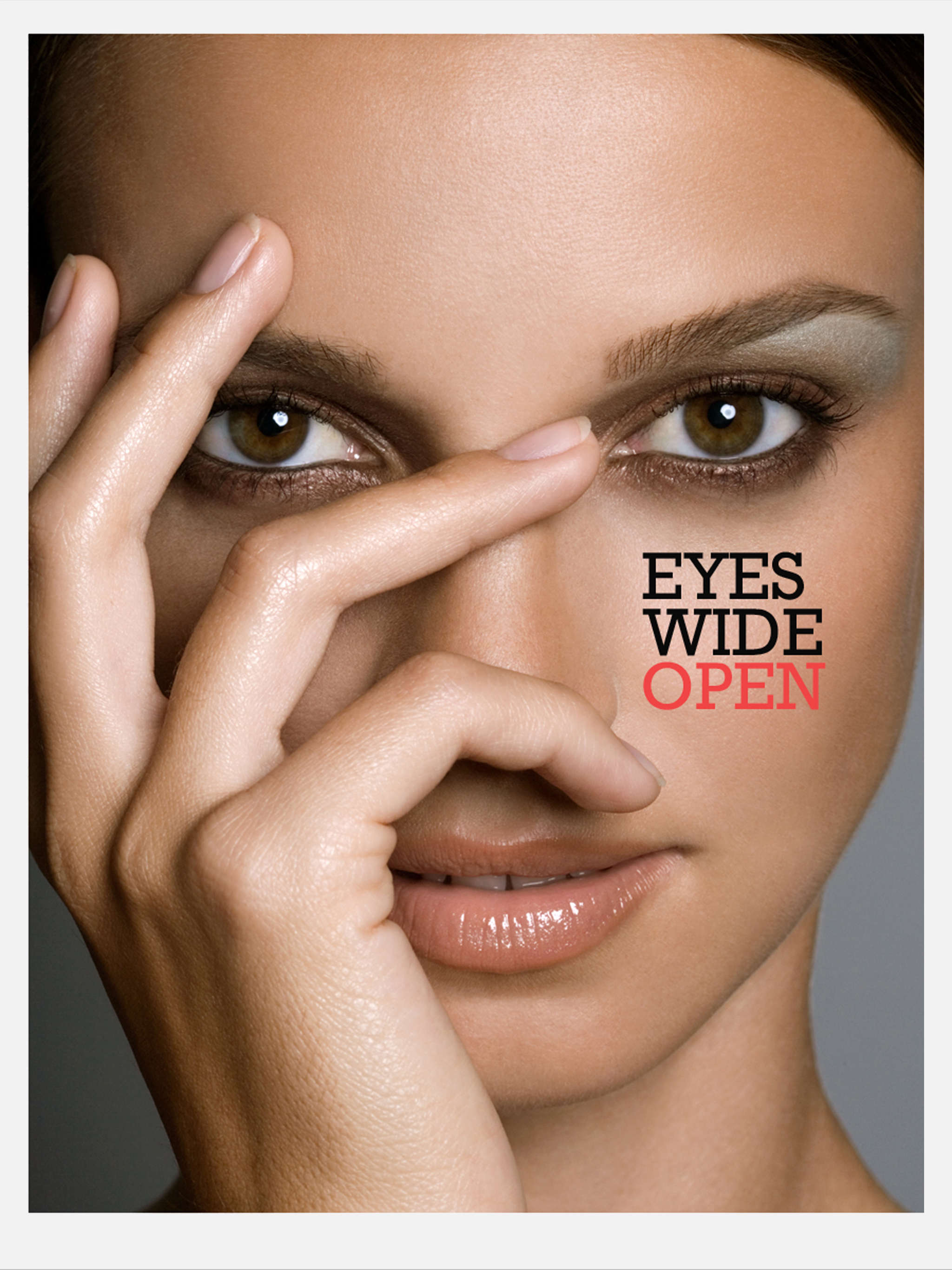 Eyes-Wide-Open-(C-Mag).jpg