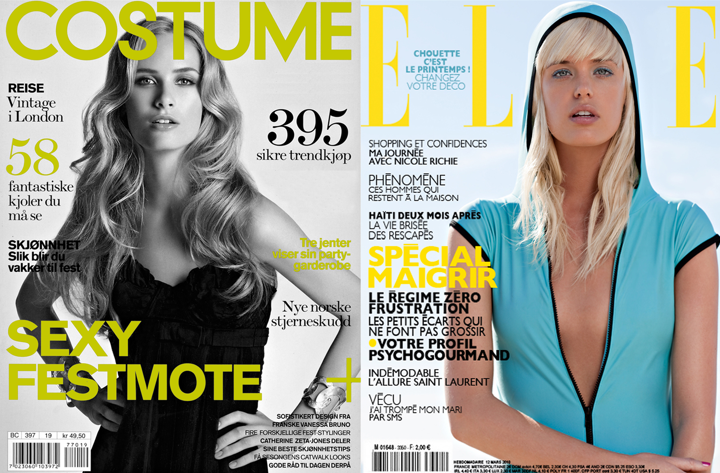 Costume+ELLE+covers_V2.jpg