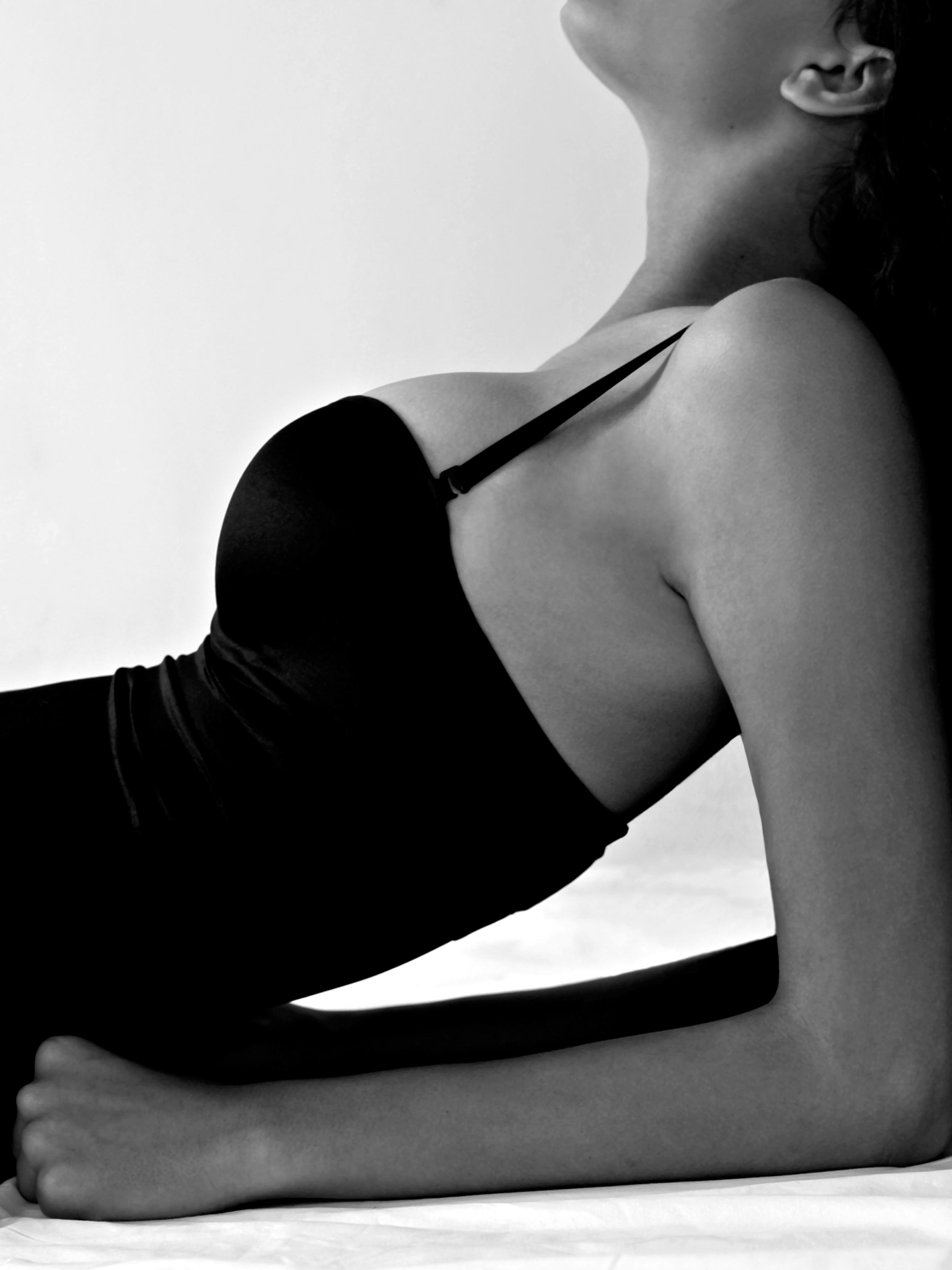 Nina corset.jpg