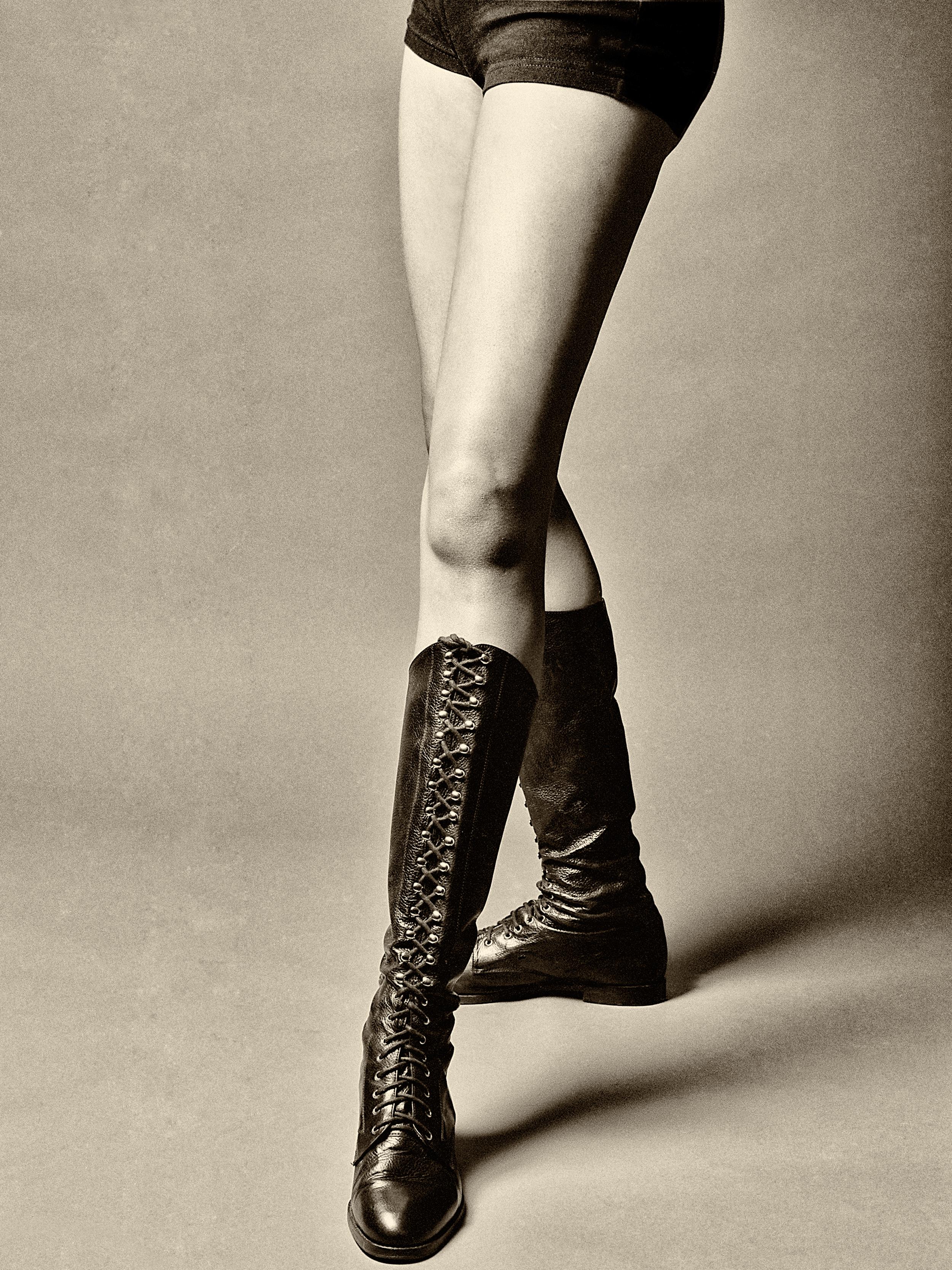 LEGS paris-20.jpg