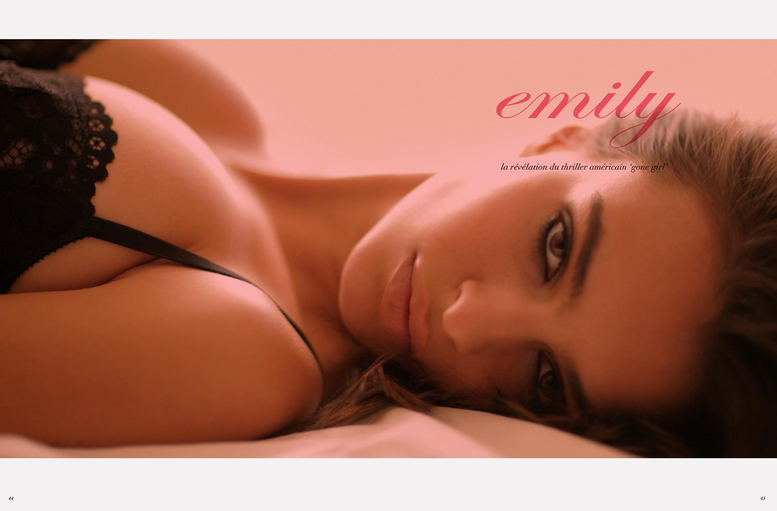 emily_page-p1-2_example.jpg