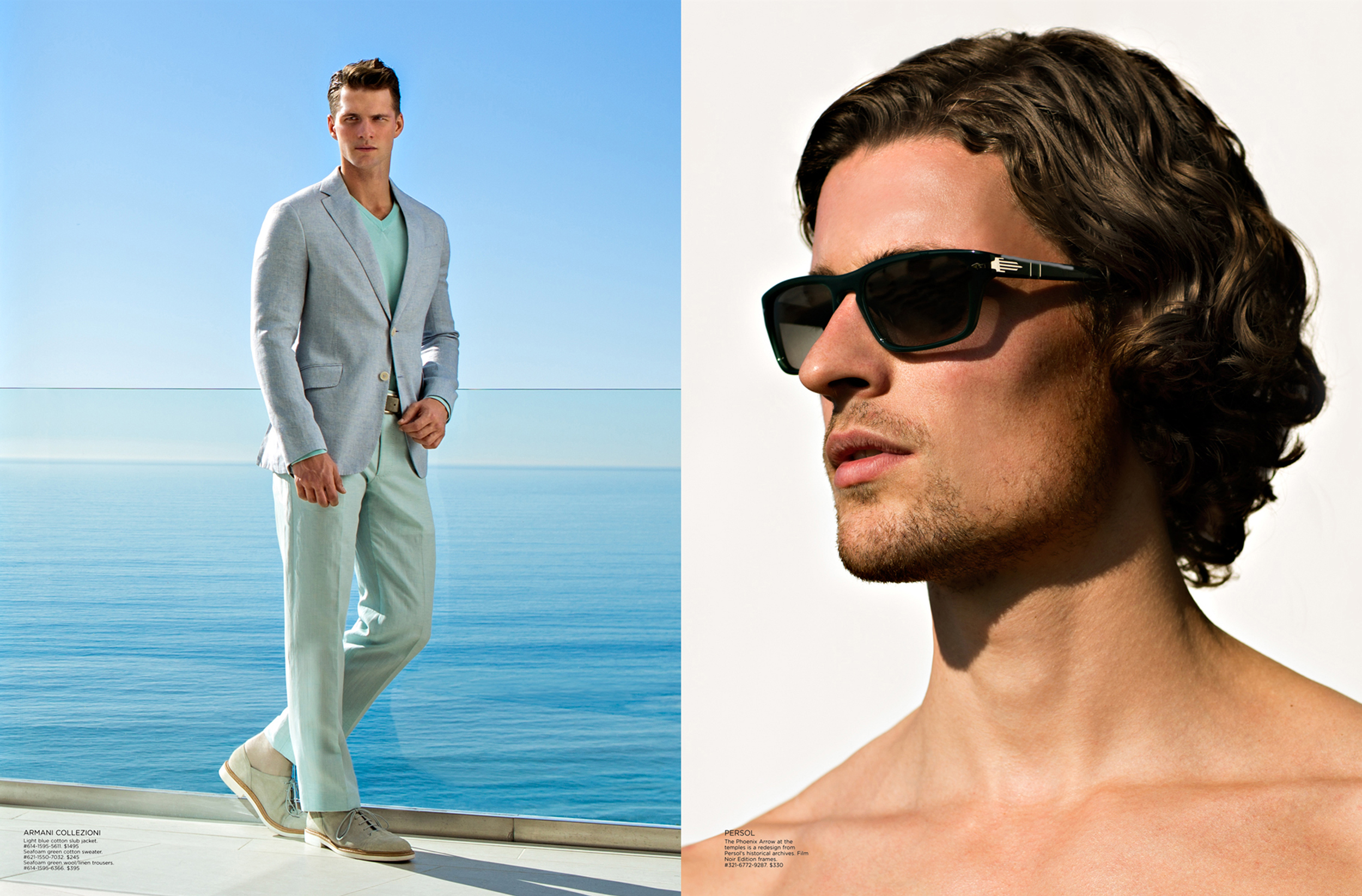 S5A_Day_one_persol_01_028+Armani_.jpg