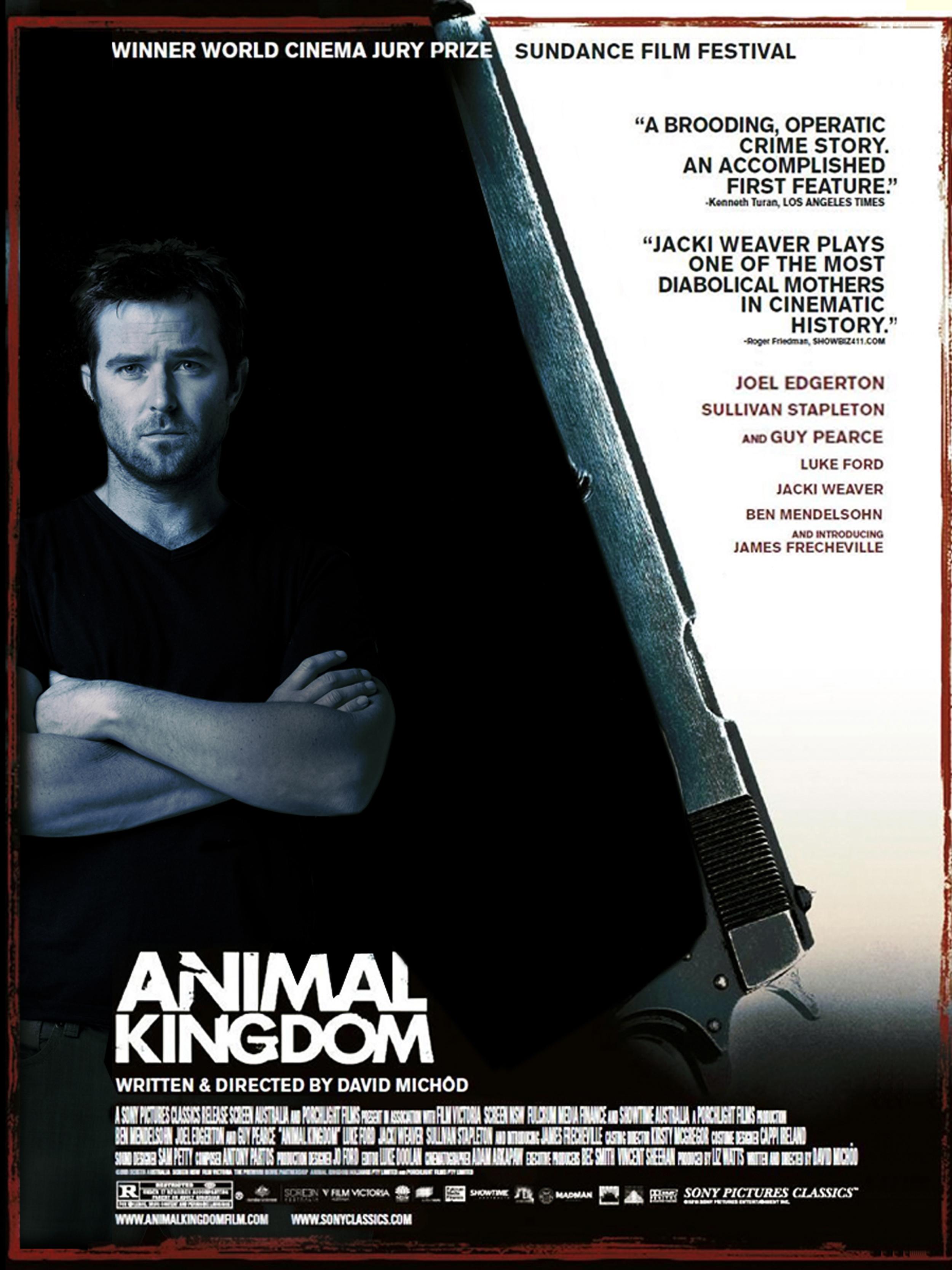 Animal_KIngdom_Sullivan.jpg