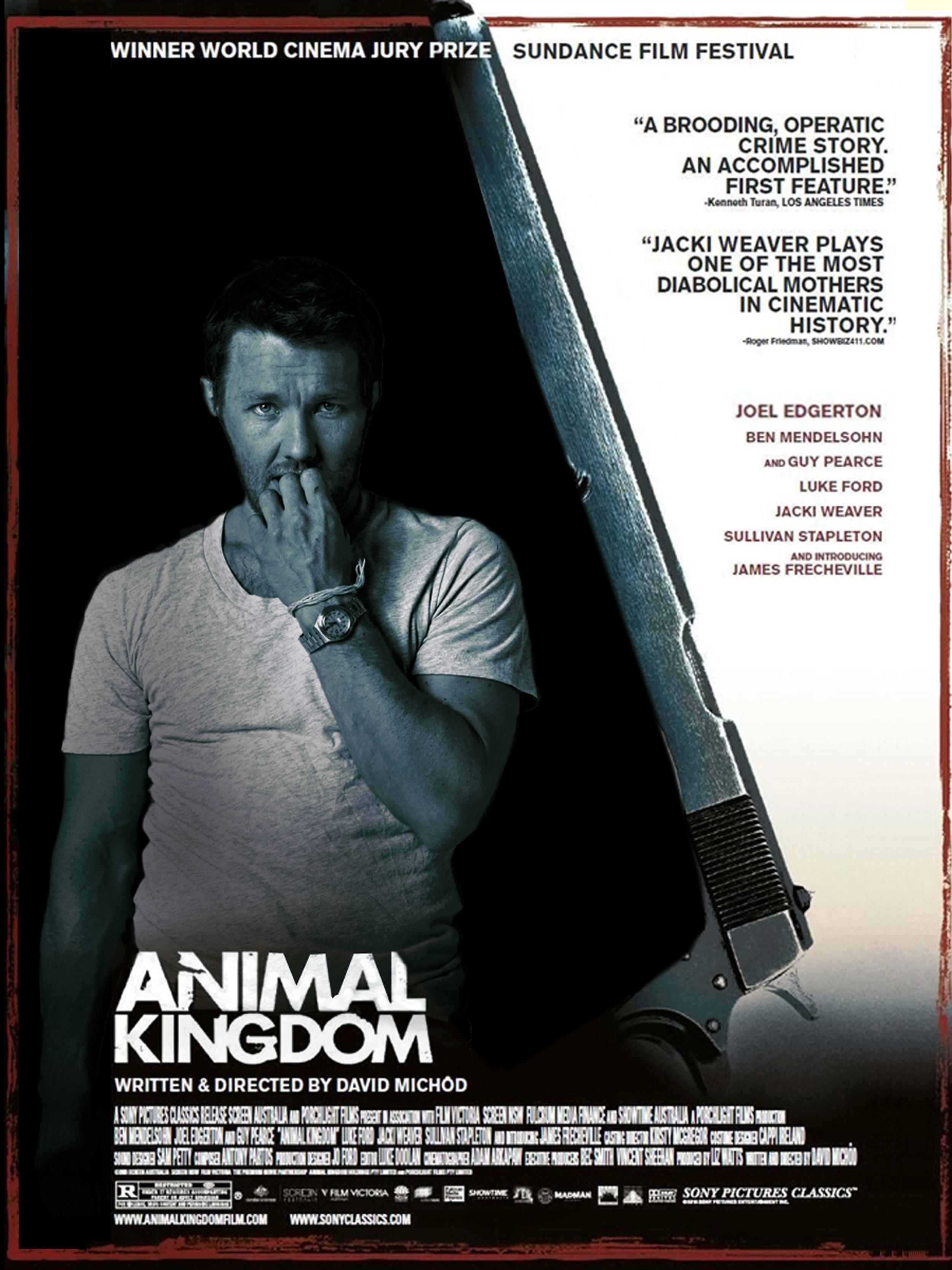 Animal_KIngdom_poster_II_Joel_flat.jpg