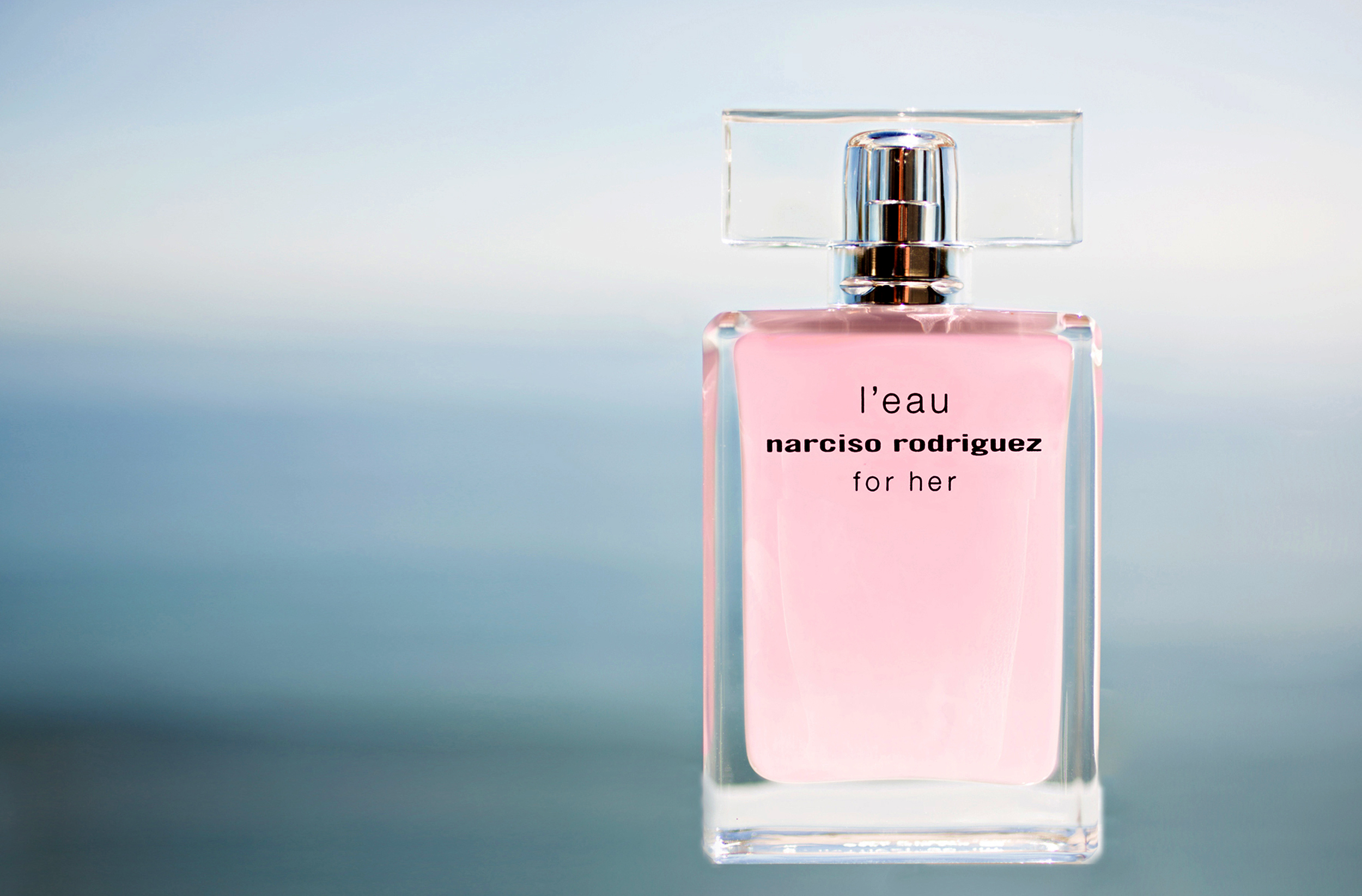 NARCISO_BOTTLE-3744_V3pink_for-website.jpg