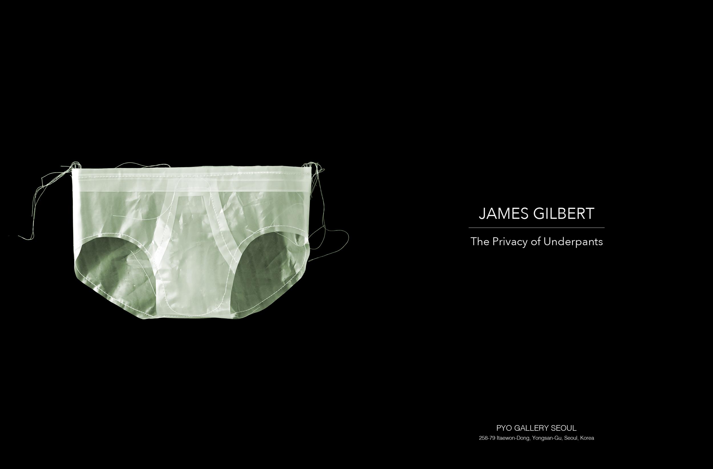Plastic_Underwear9546_poster.jpg