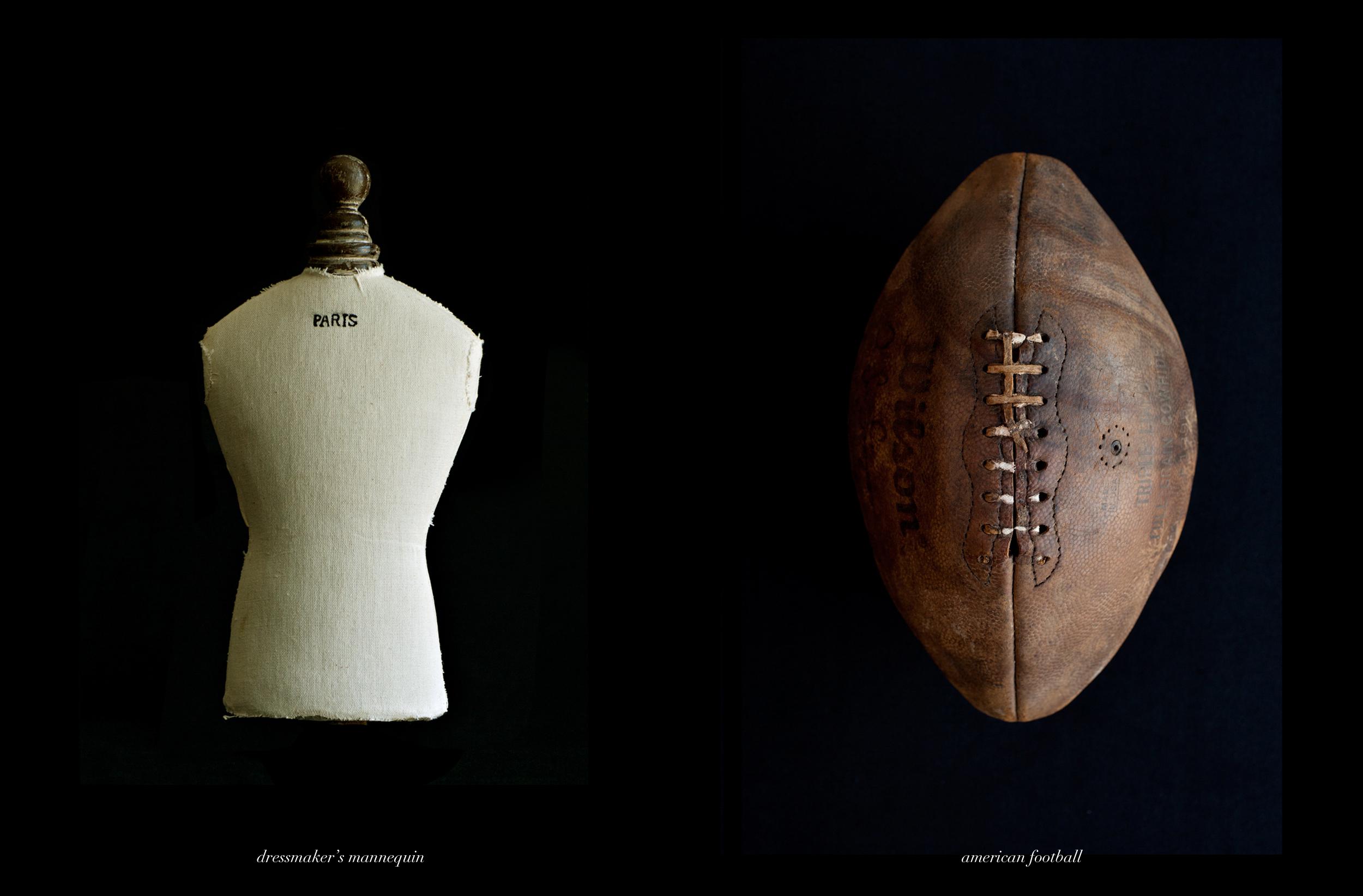 mannequin+footbal_II.jpg