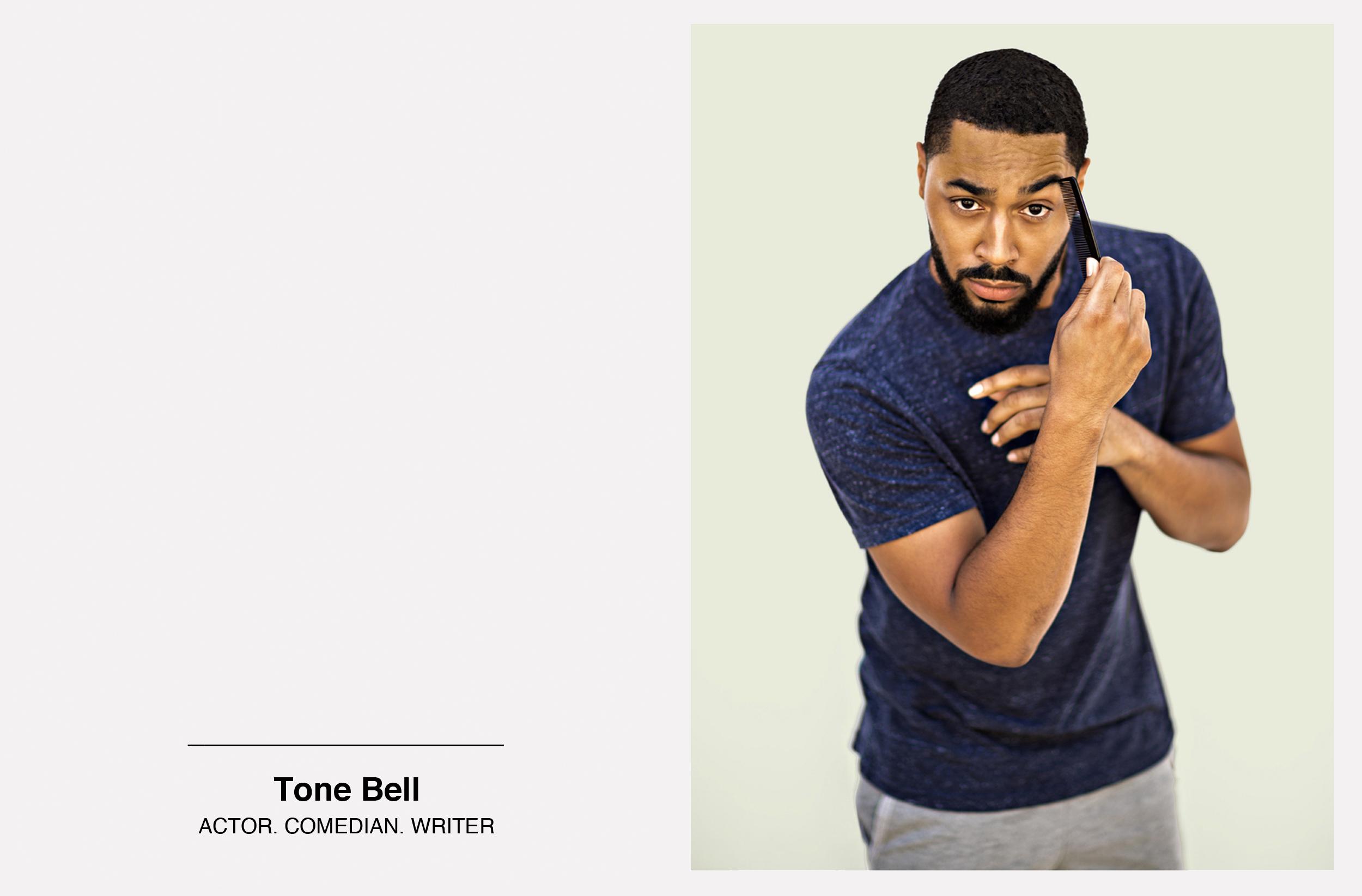 tone_bell_I.jpg