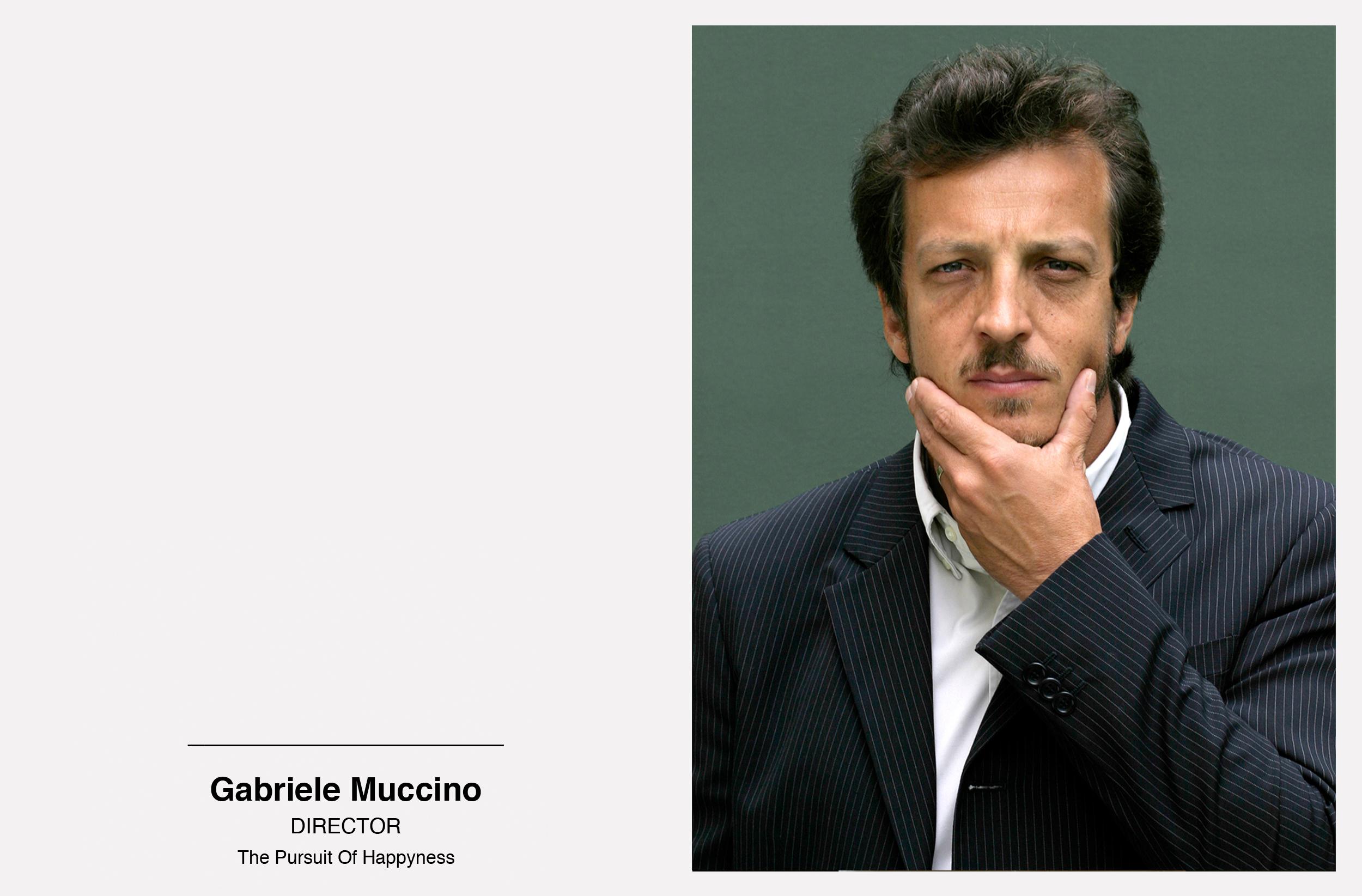 muccino.jpg