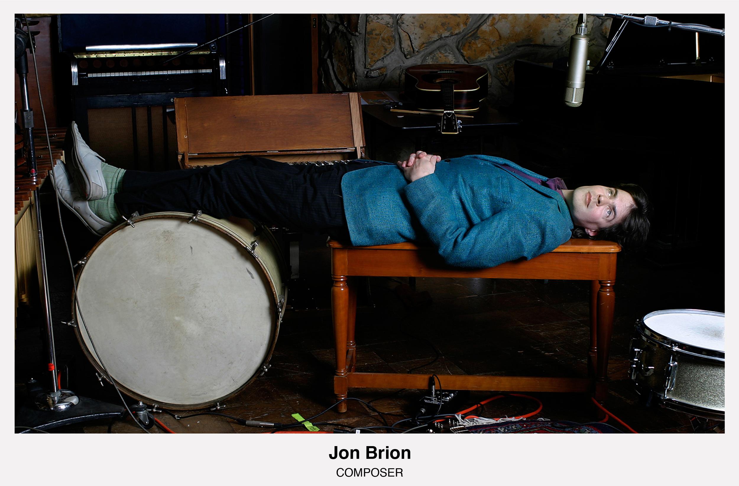 brion.jpg