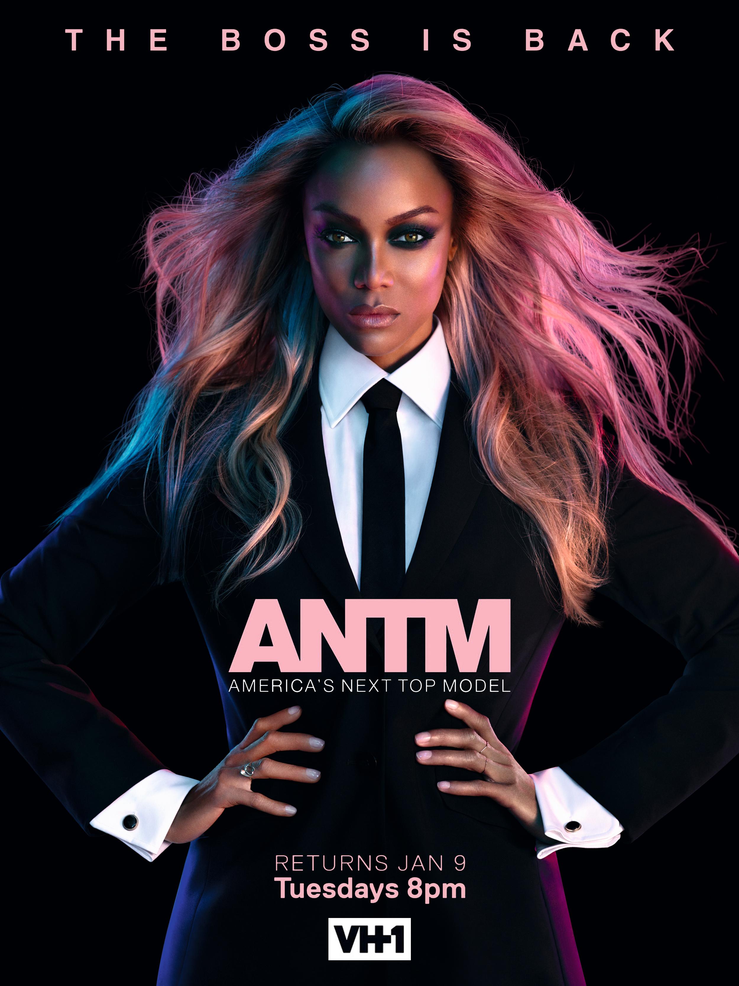 VH1_ANTM_KEY_ART_CYCLE_24_10_18_2017_0054_RETOUCHED_extended_CMYK_v2_MED.jpg