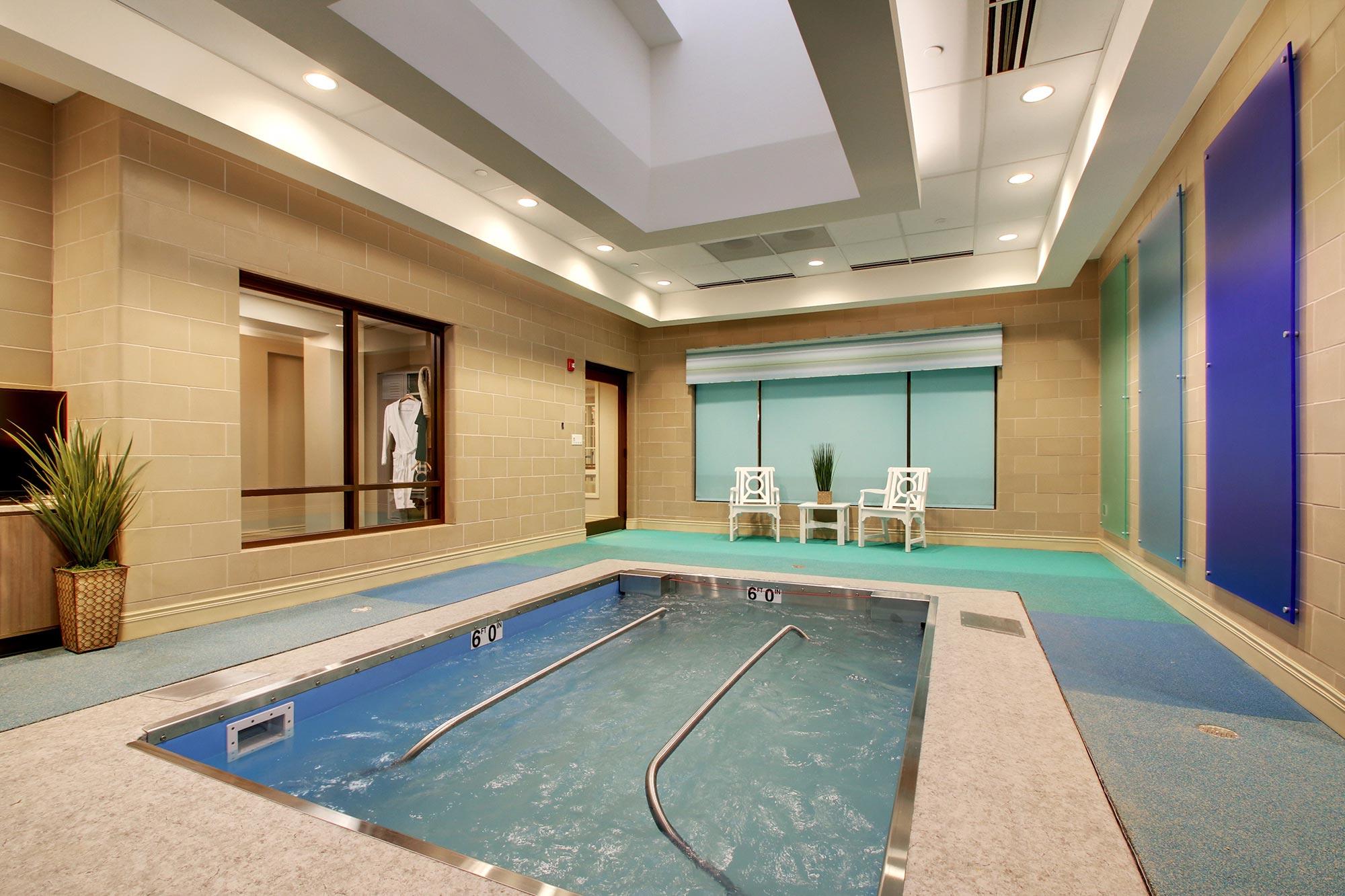 Aquatic-Therapy-01-2x.jpg
