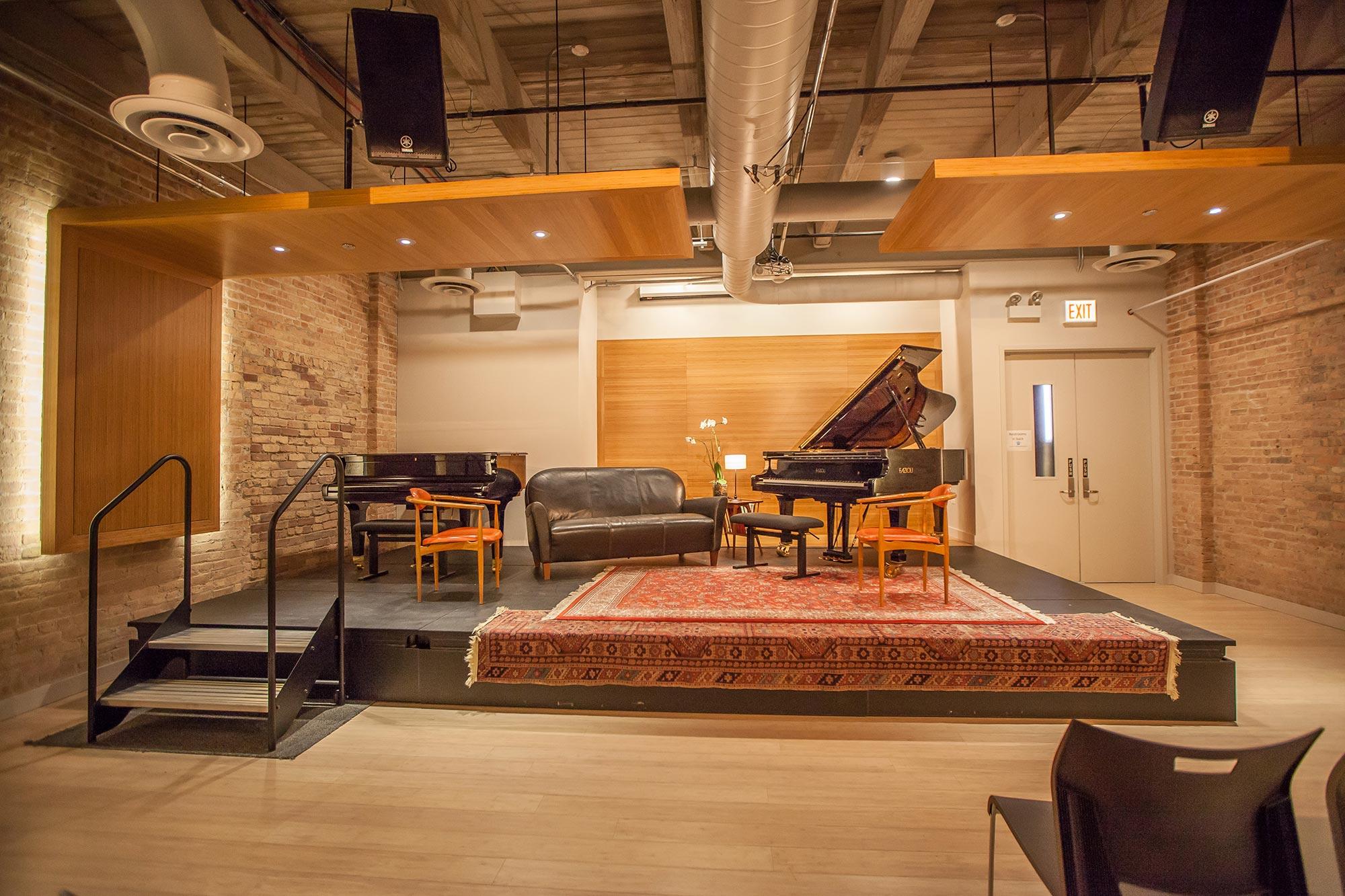 Piano-Forte-21-2x.jpg
