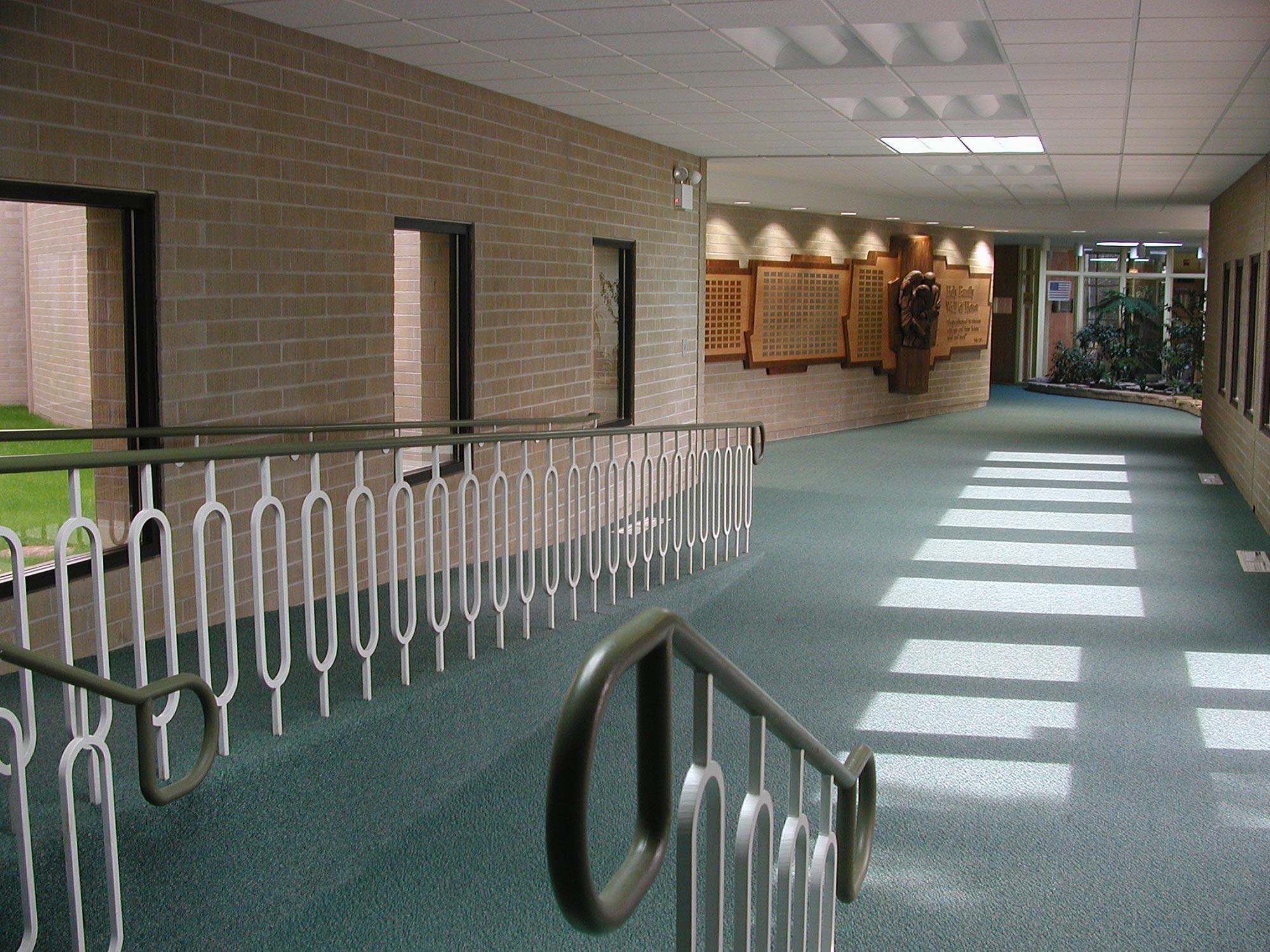 good hallway 2615-2x.jpg
